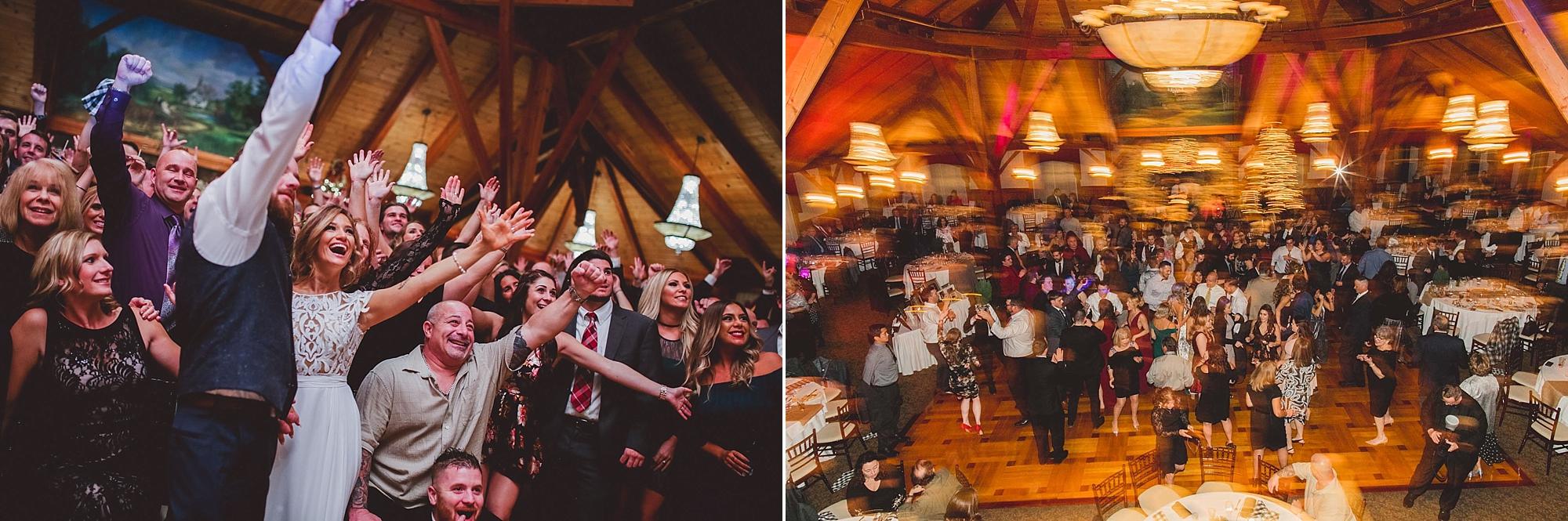 Tweaksbury-country-clup-wedding-93.jpg