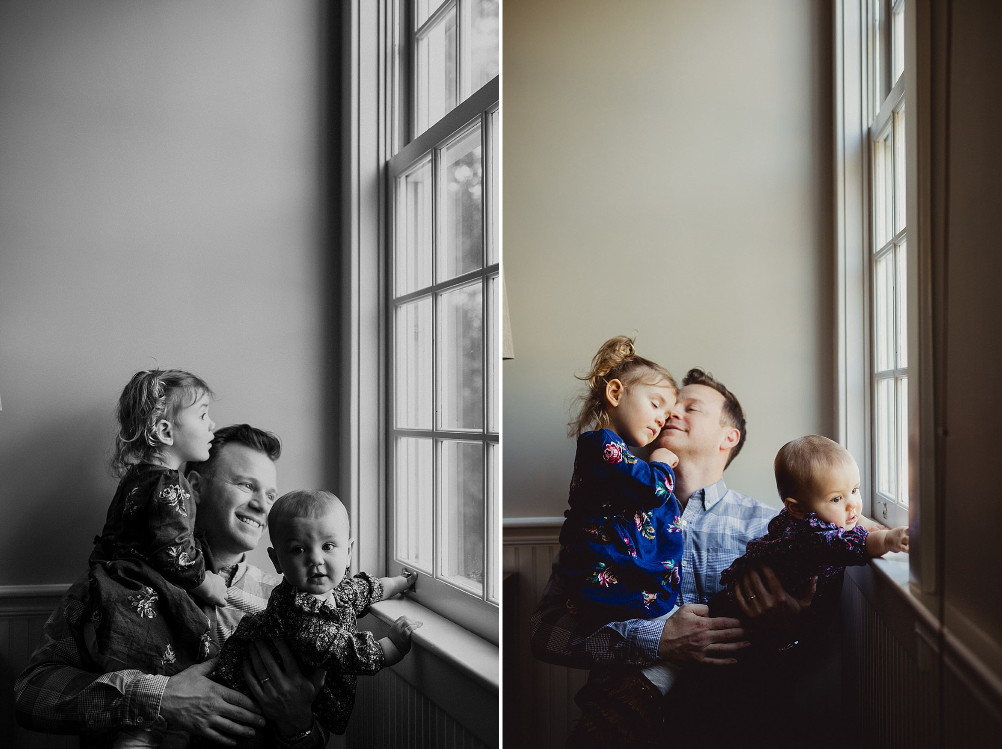Family-photography-g-3-2.jpg