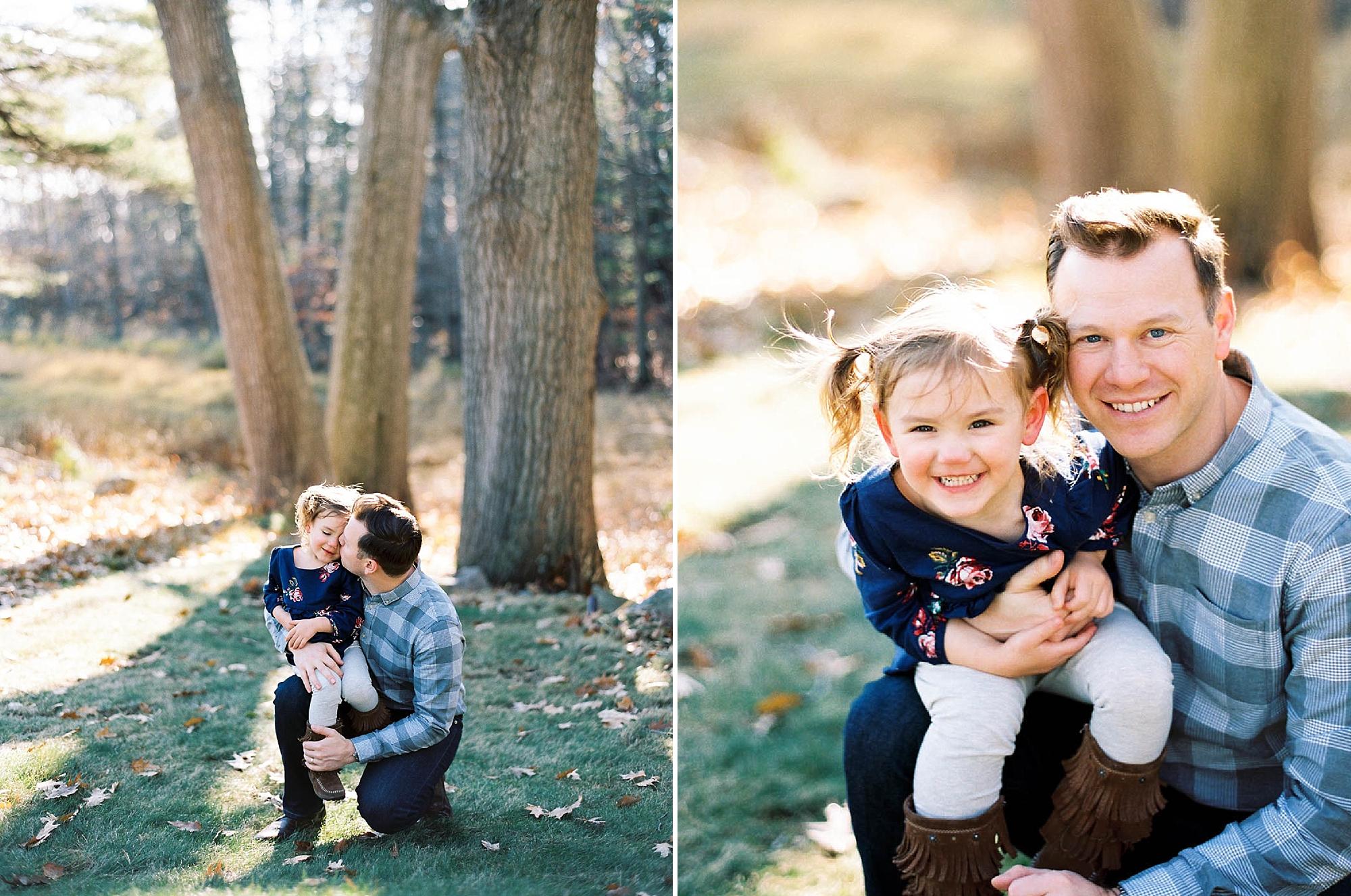 Family-photography-g-5.jpg