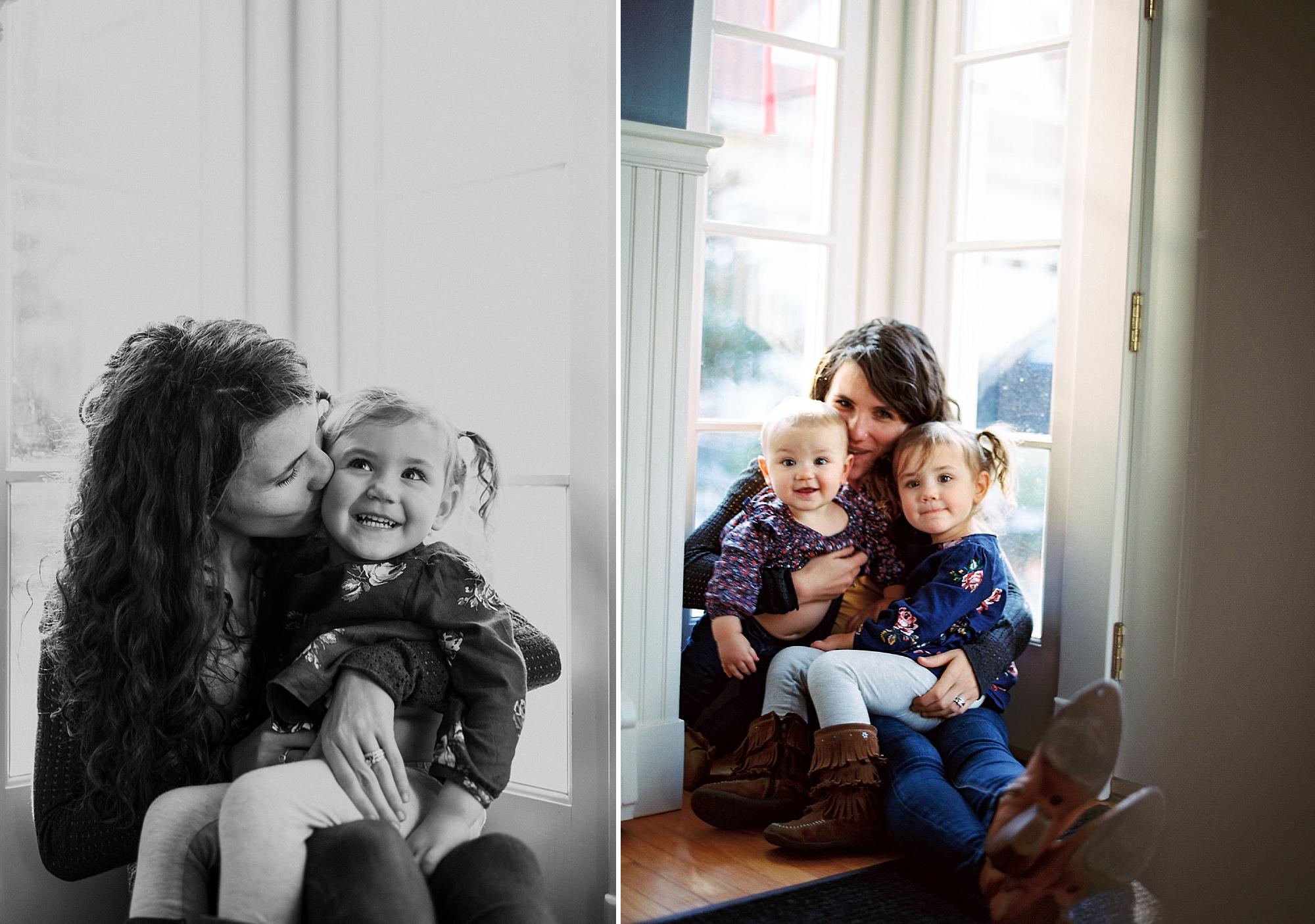 Family-photography-g-7-2.jpg