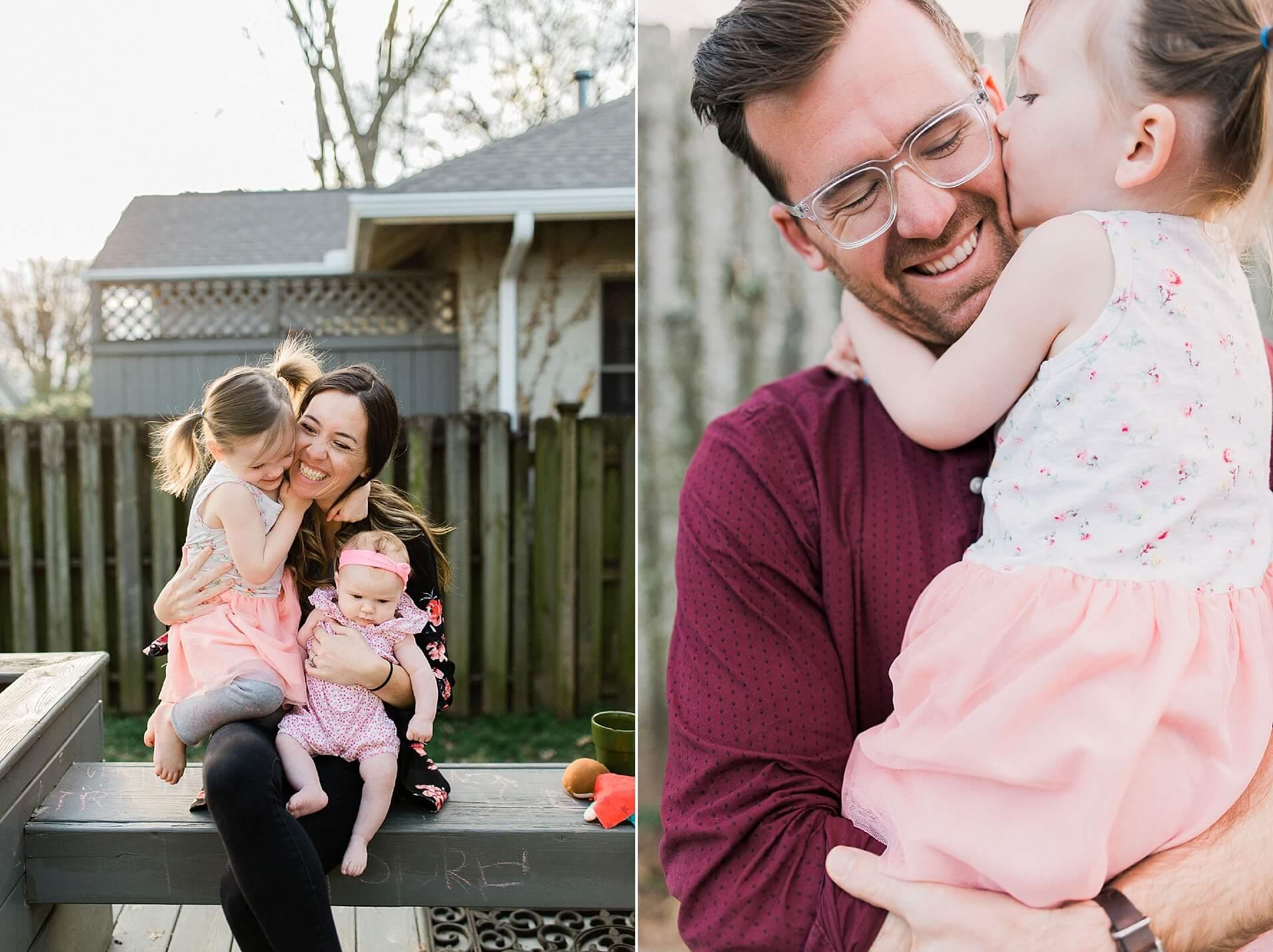 Family Photography - Ebersolephoto-3.jpg
