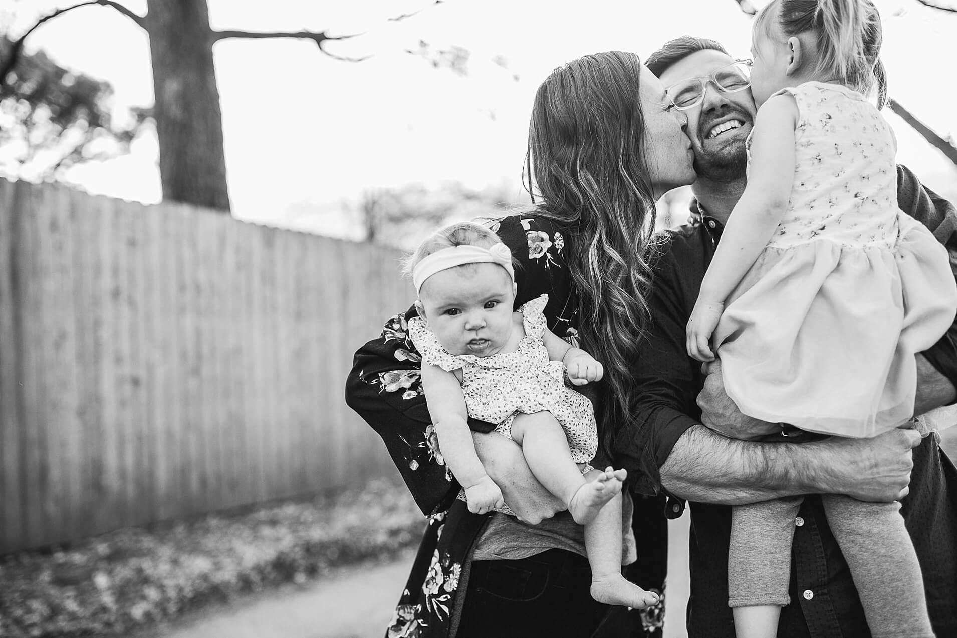 Family Photography - Ebersolephoto-5.jpg