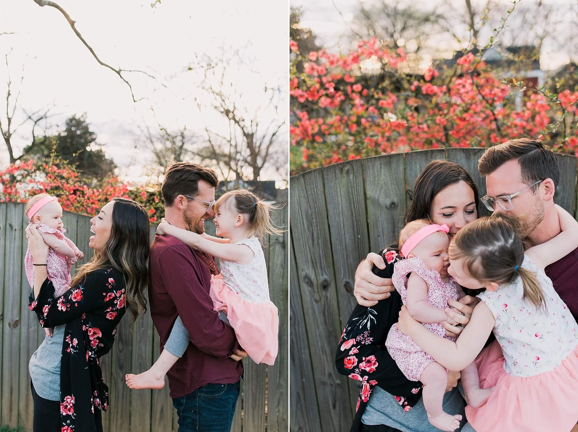 Family Photography - Ebersolephoto-16.jpg