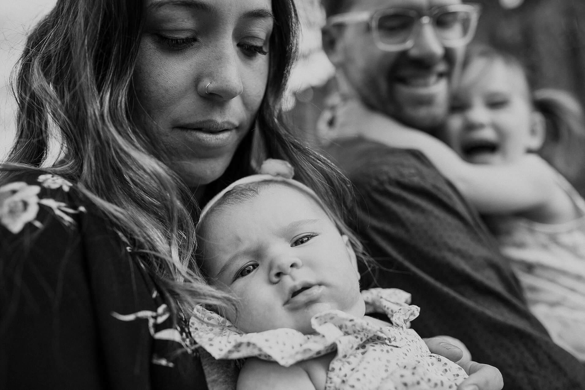 Family Photography - Ebersolephoto-17.jpg
