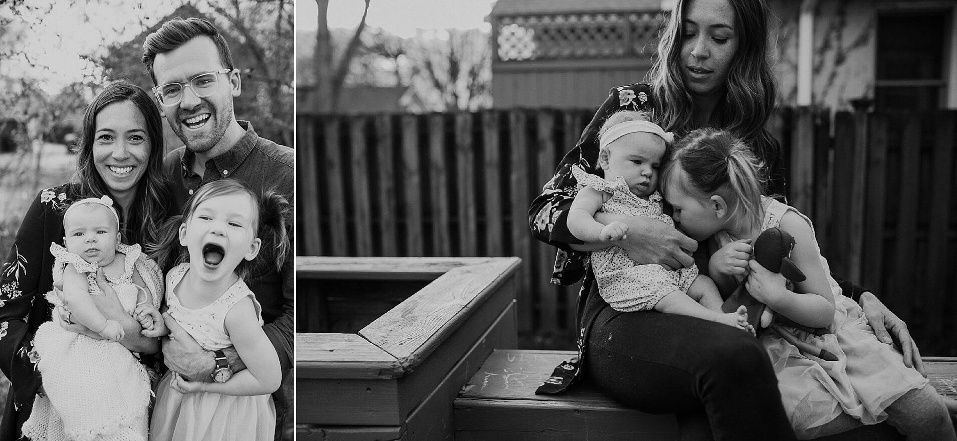 Family Photography - Ebersolephoto-18.jpg