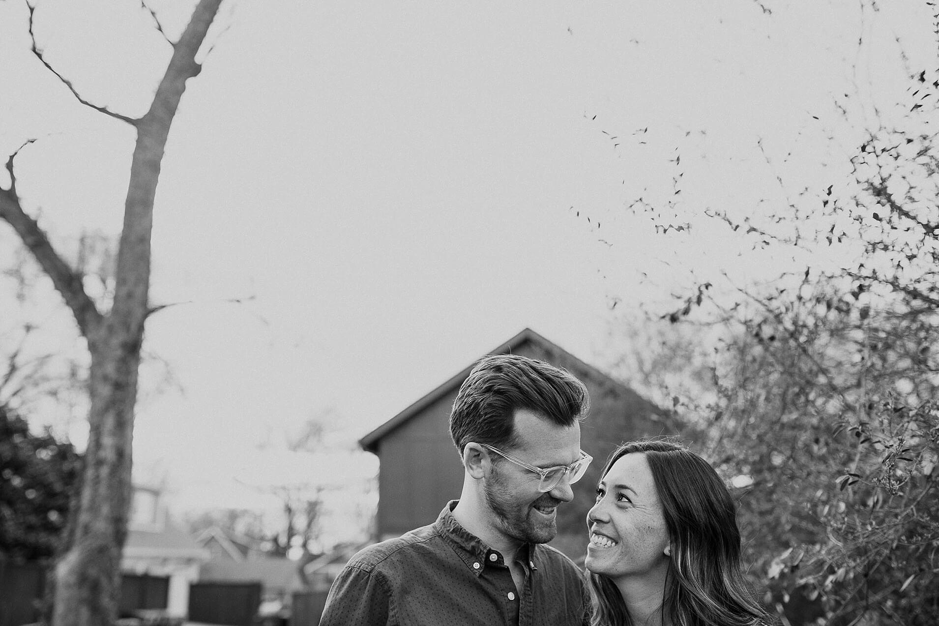 Family Photography - Ebersolephoto-19.jpg