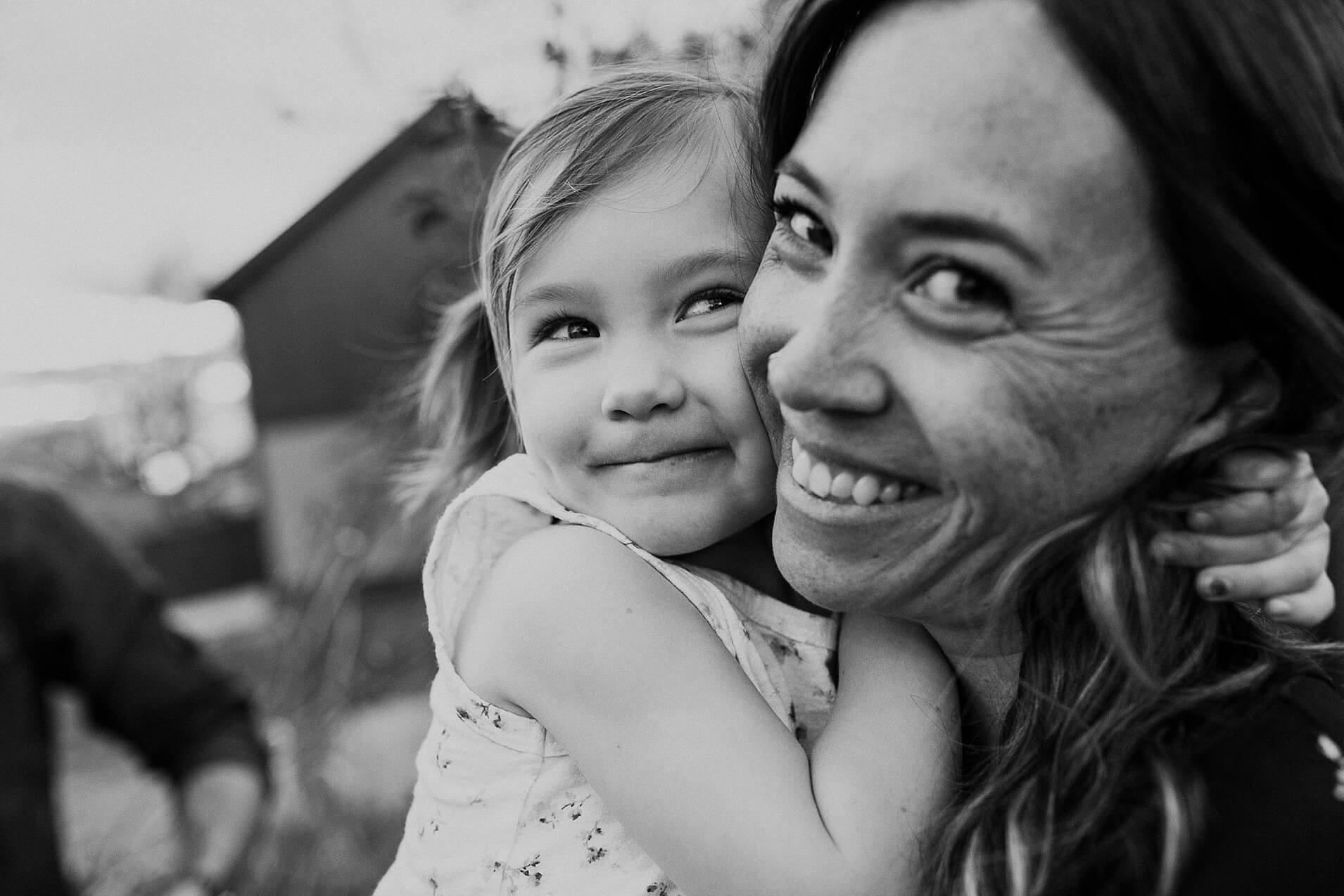 Family Photography - Ebersolephoto-23.jpg