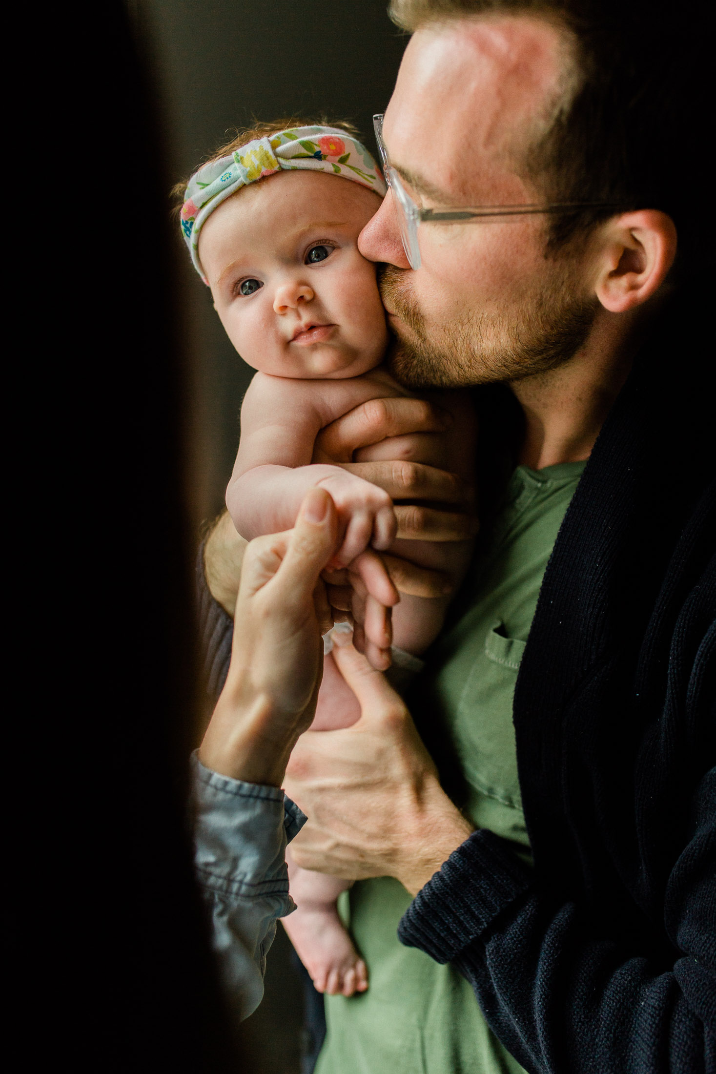 Family Photography - Ebersolephoto-31.jpg