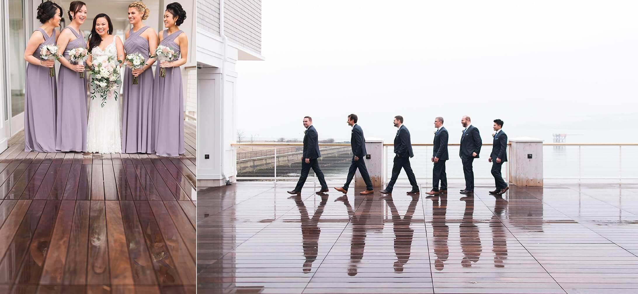 Beauport Hotel Wedding - Ebersole Photo_0001.jpg