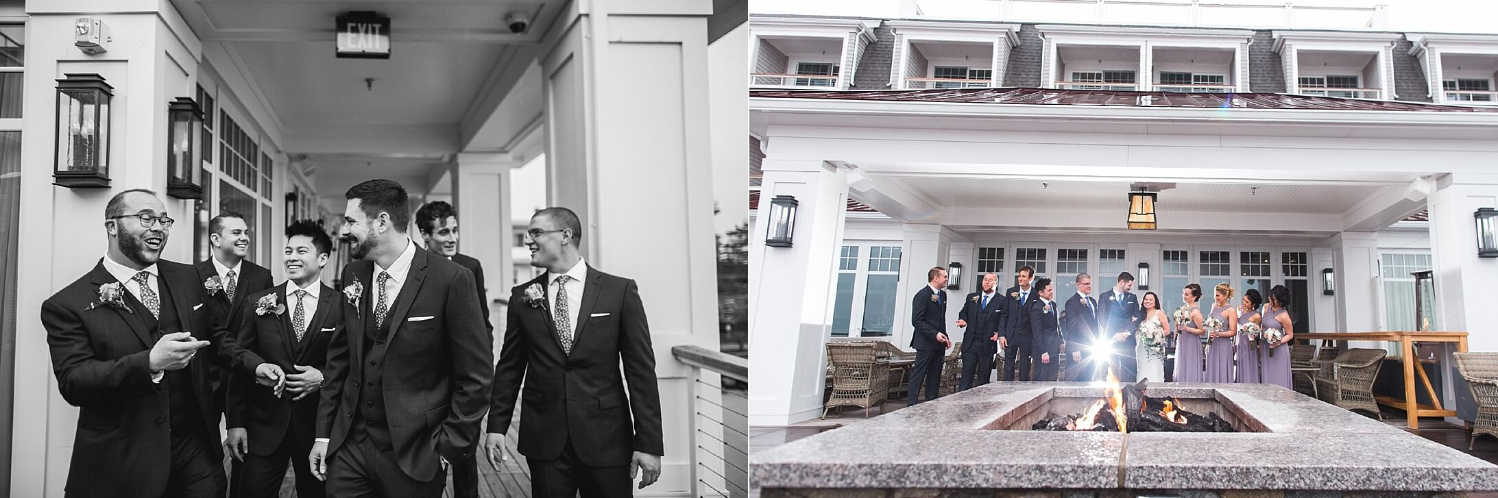 Beauport Hotel Wedding - Ebersole Photo_0002.jpg
