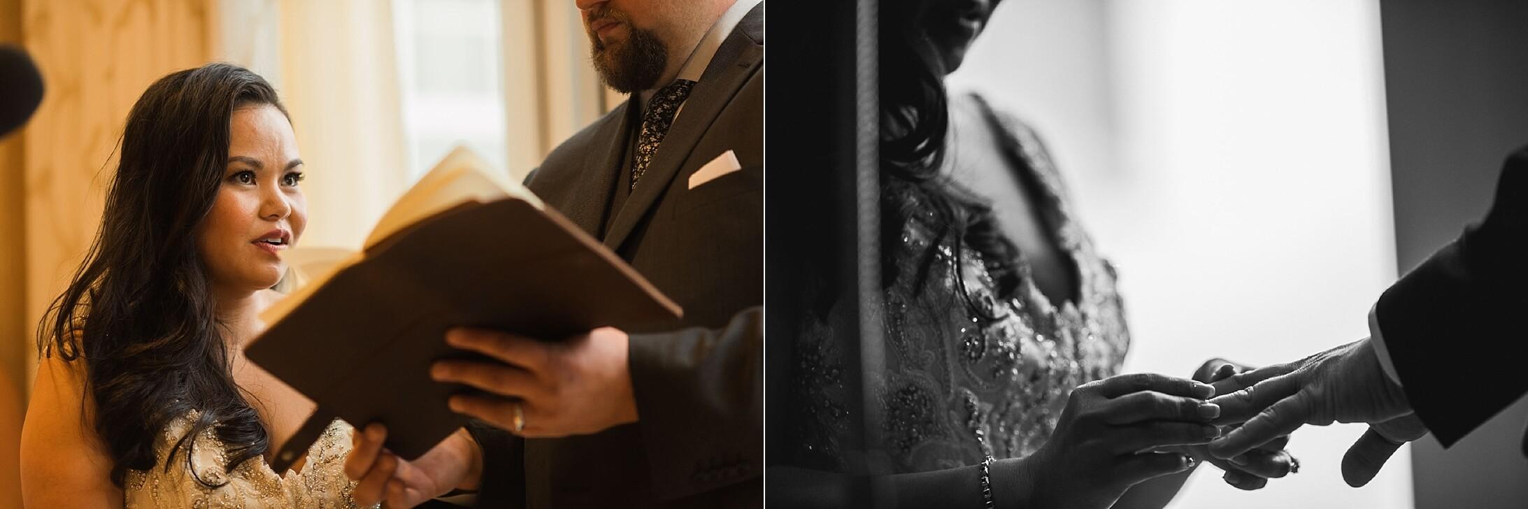 Beauport Hotel Wedding - Ebersole Photo_0011.jpg