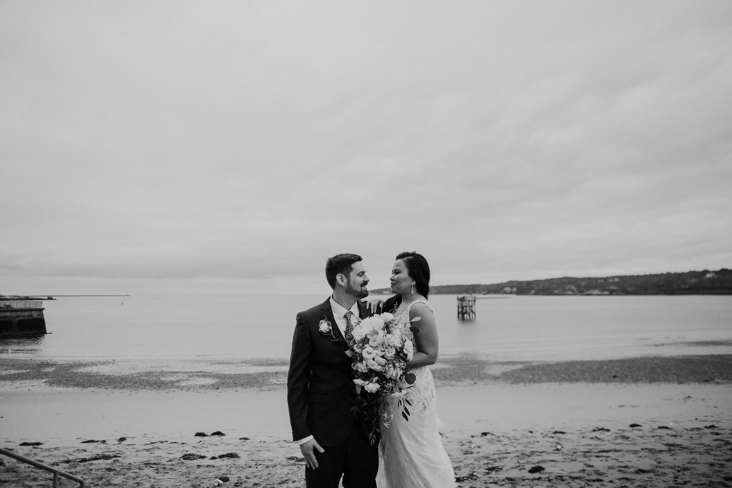 Beauport hotel wedding-1.jpg