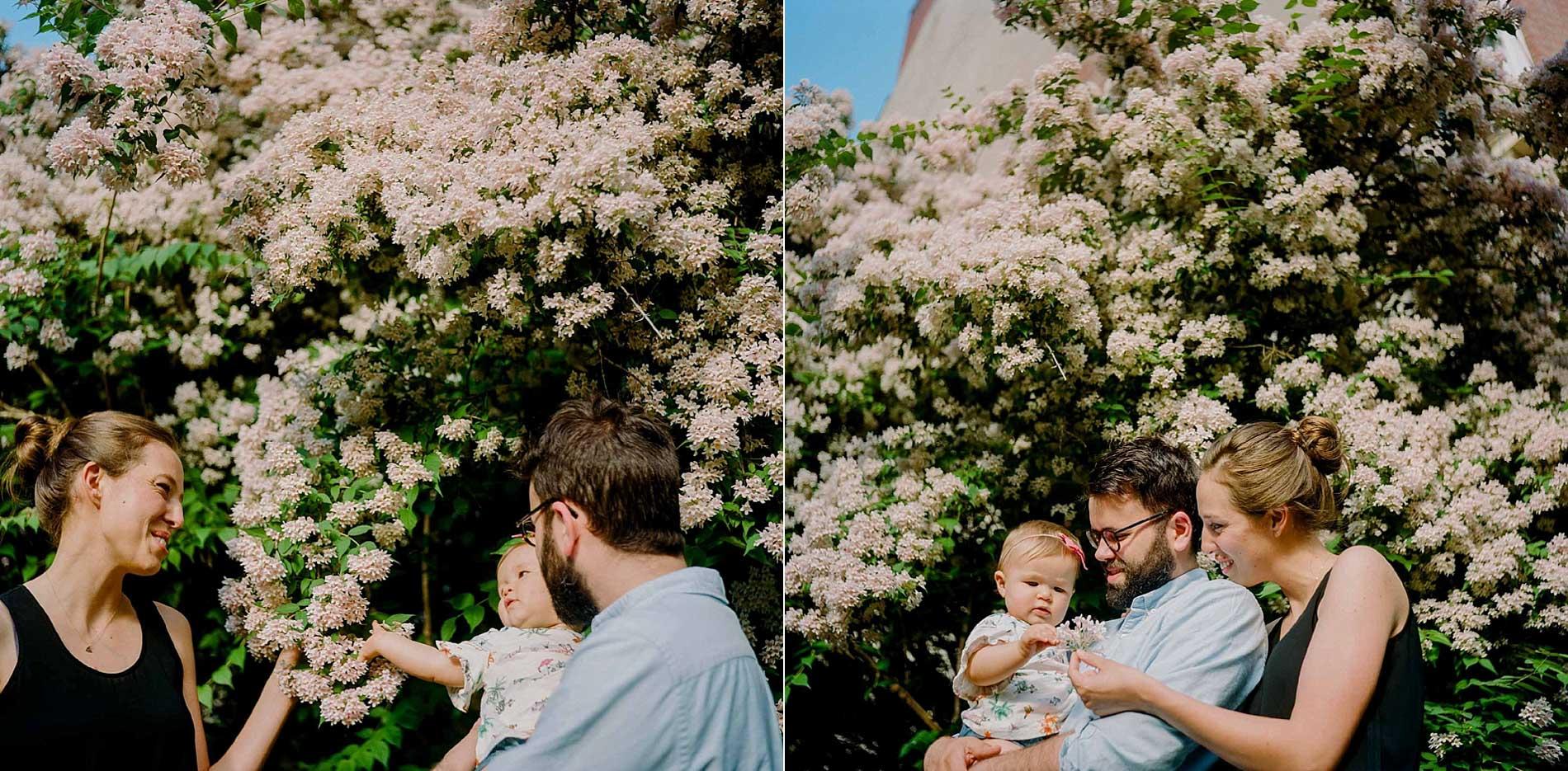 Boston Family Photography-0010.jpg