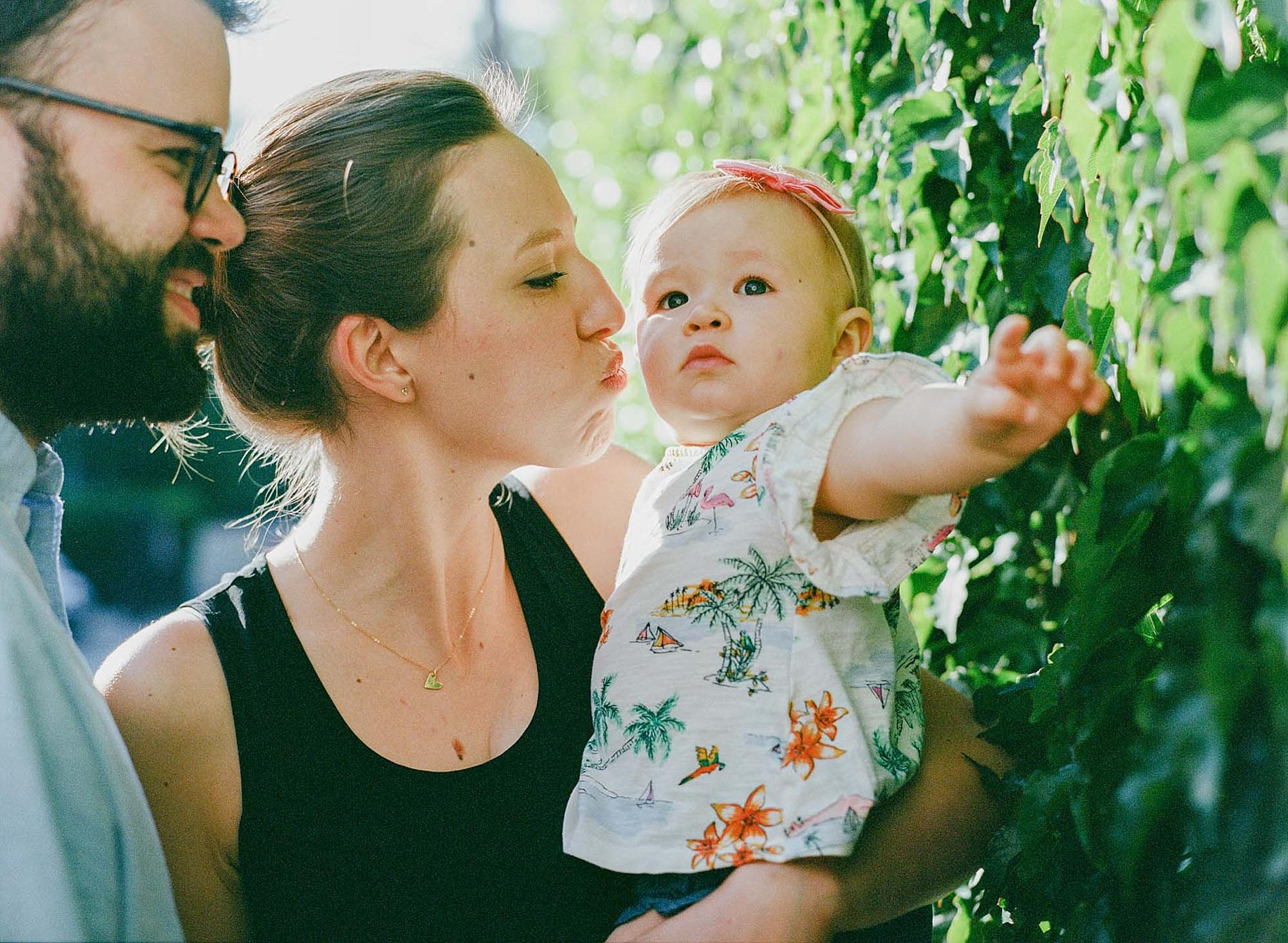 Boston Family Photography-0013.jpg