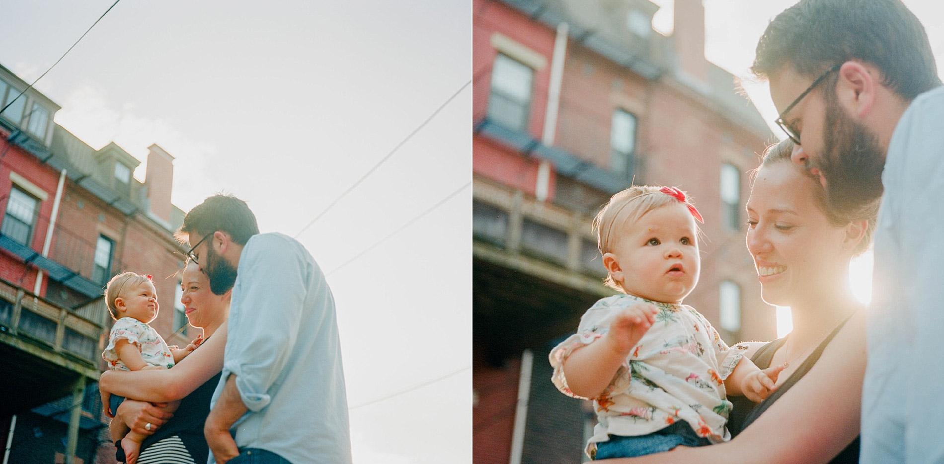 Boston Family Photography-0015.jpg
