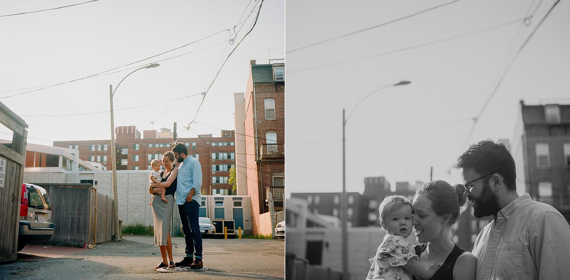 Boston Family Photography-0018.jpg