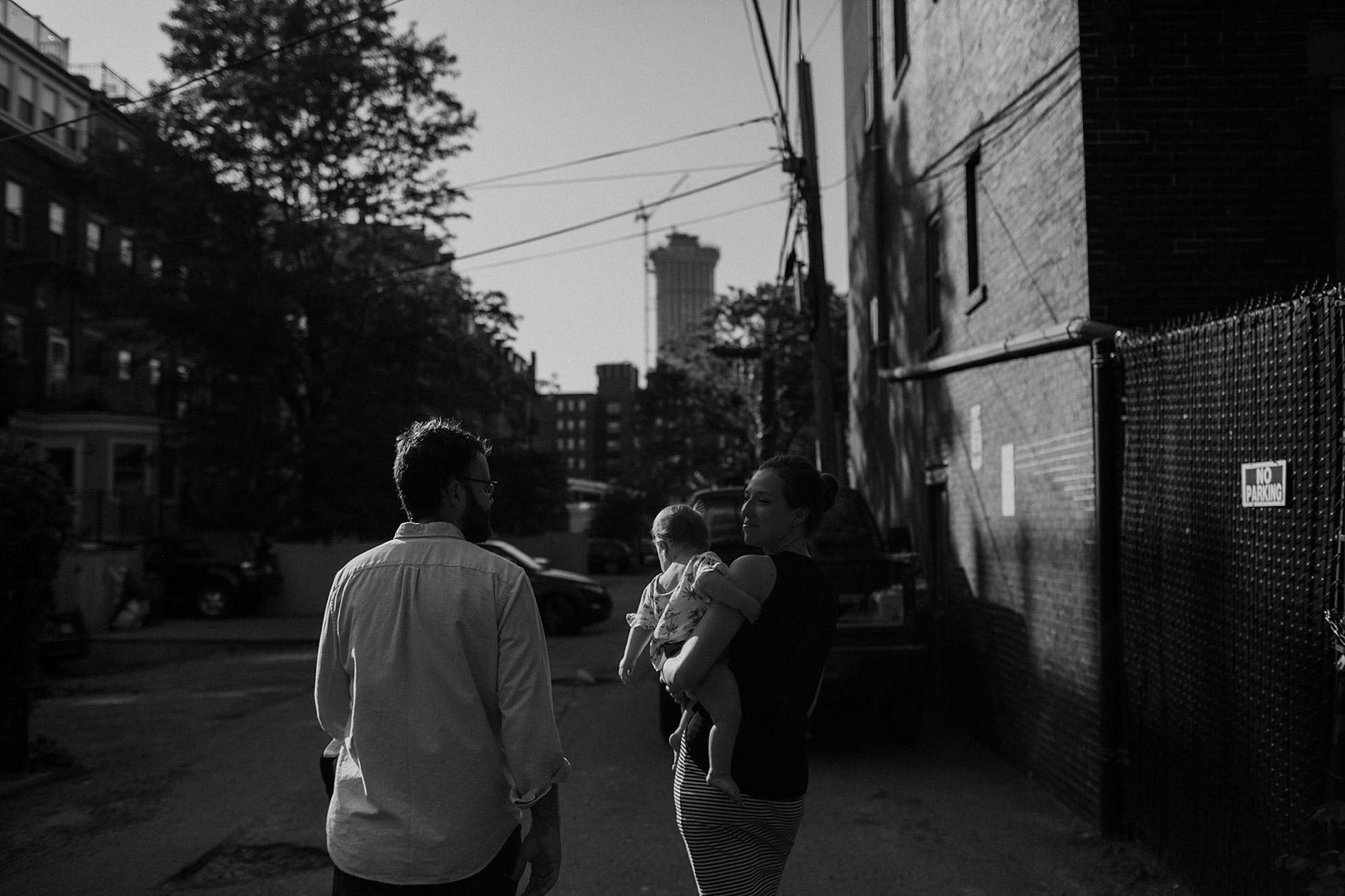 Boston Family Photography-0019.jpg