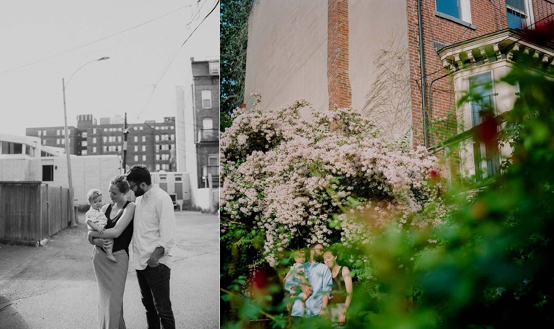 Boston Family Photography-0022.jpg