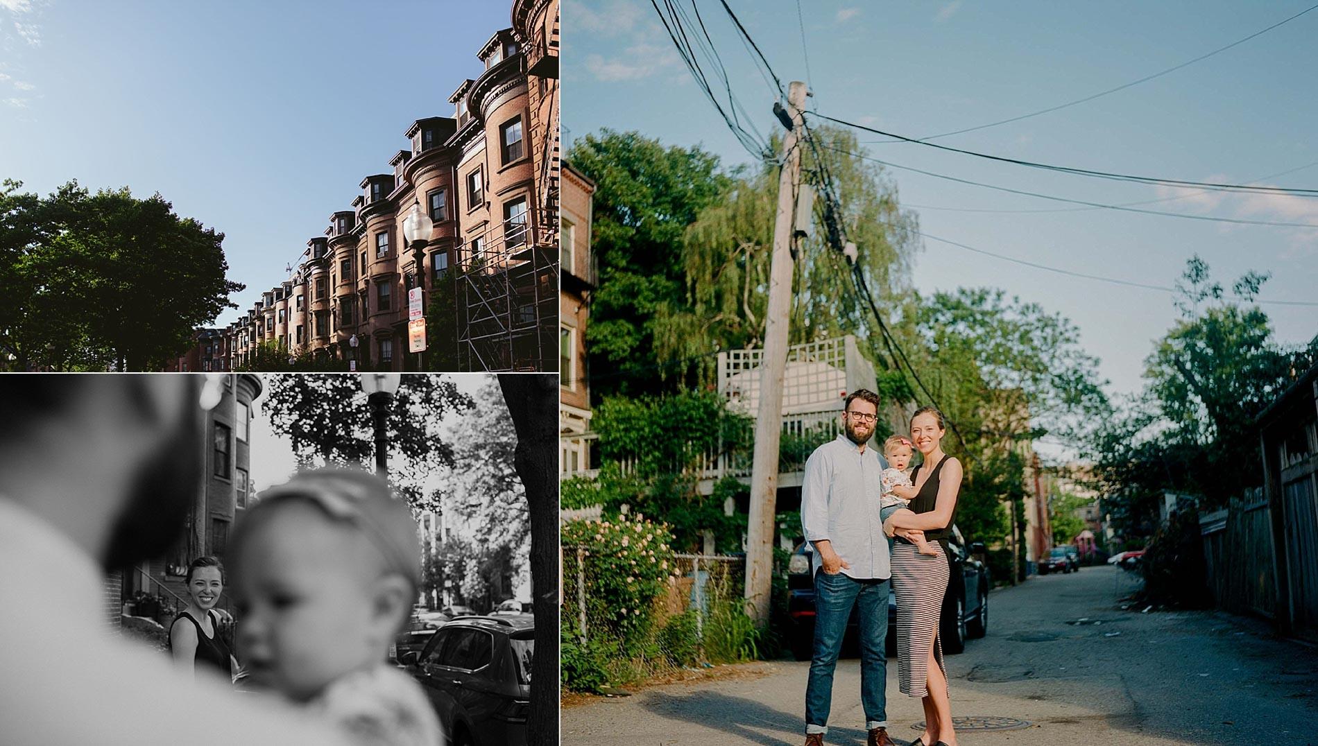 Boston Family Photography-0023.jpg