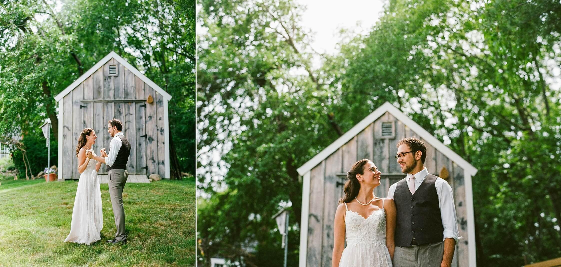Backyard Wedding-21.jpg