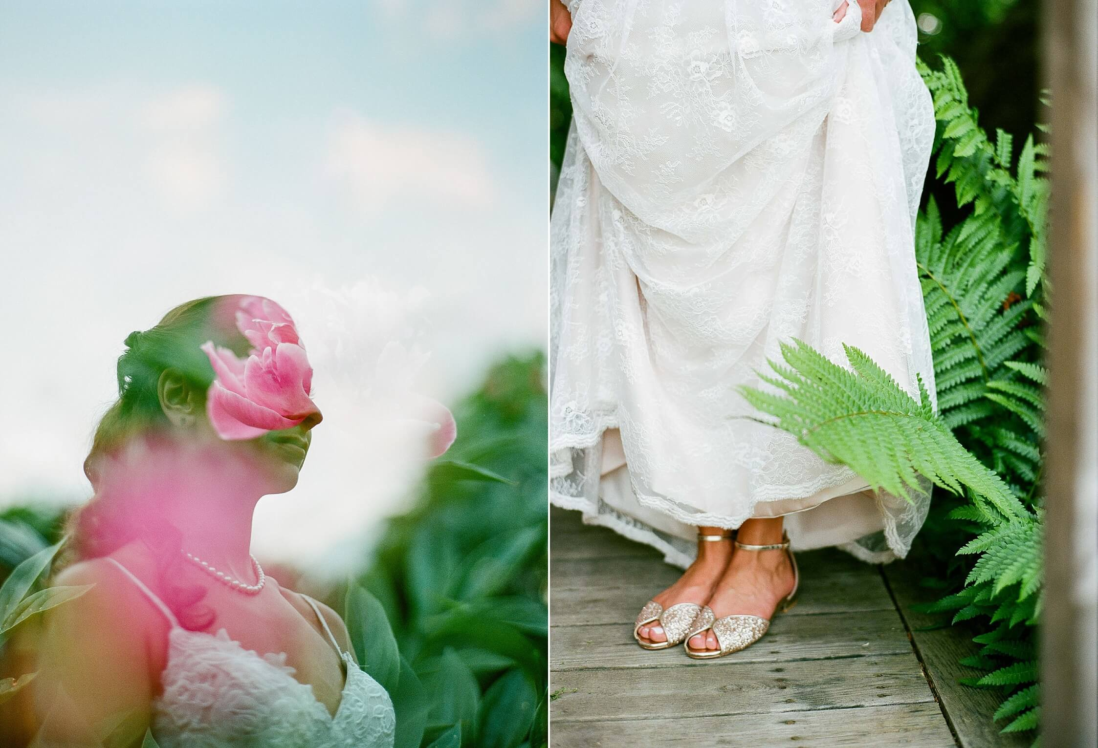 Backyard Wedding-37.jpg