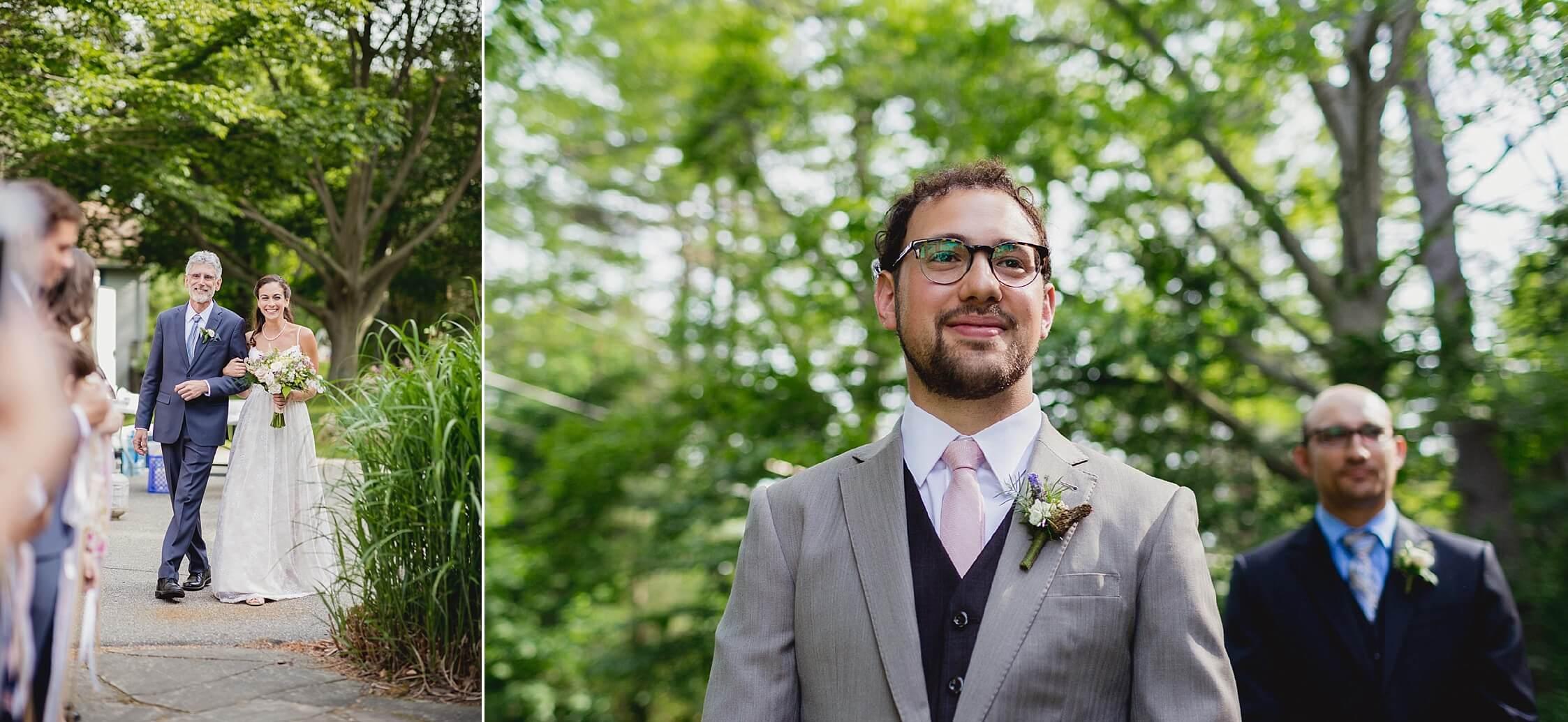 Backyard Wedding-92.jpg
