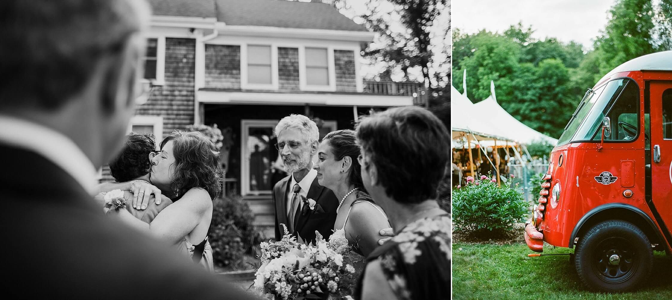 Backyard Wedding-108.jpg