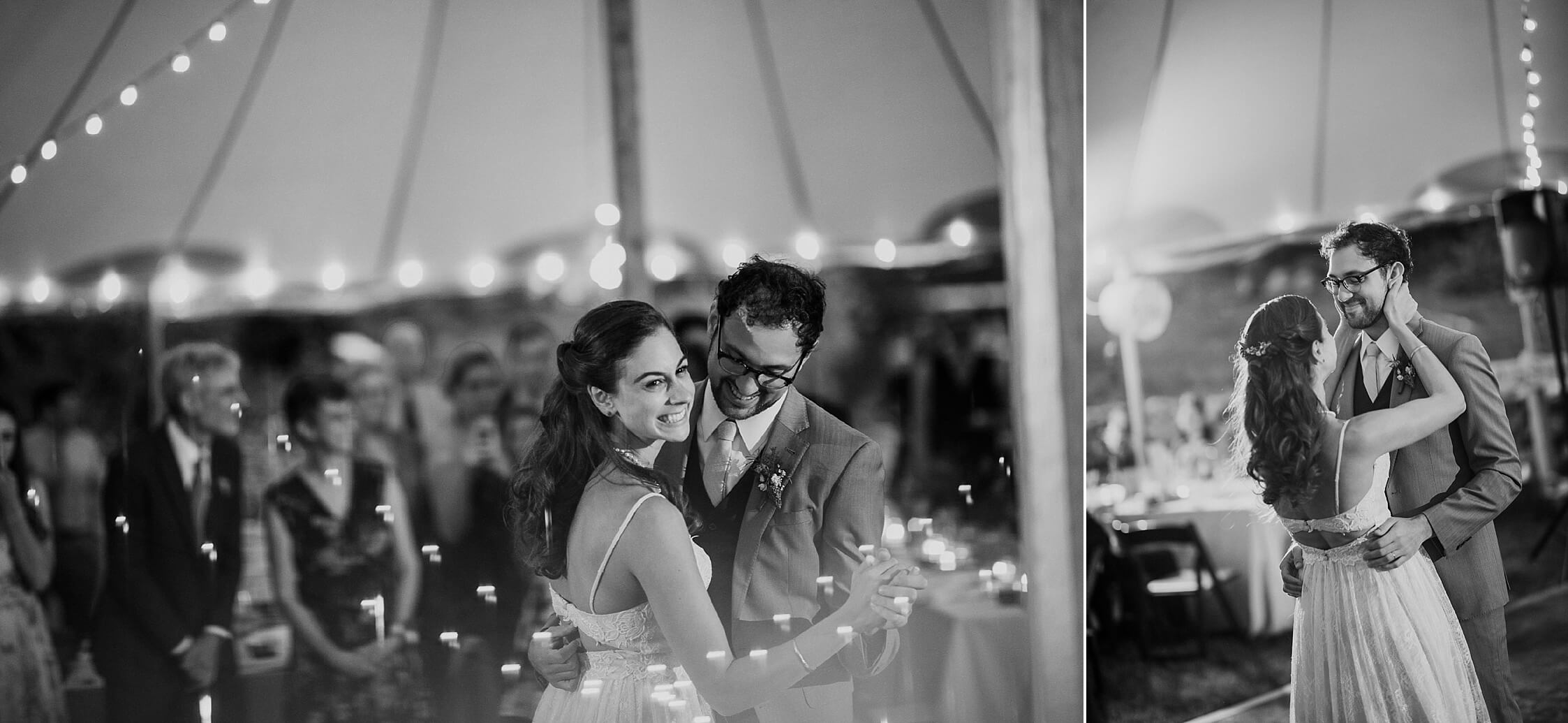 Backyard Wedding-153.jpg