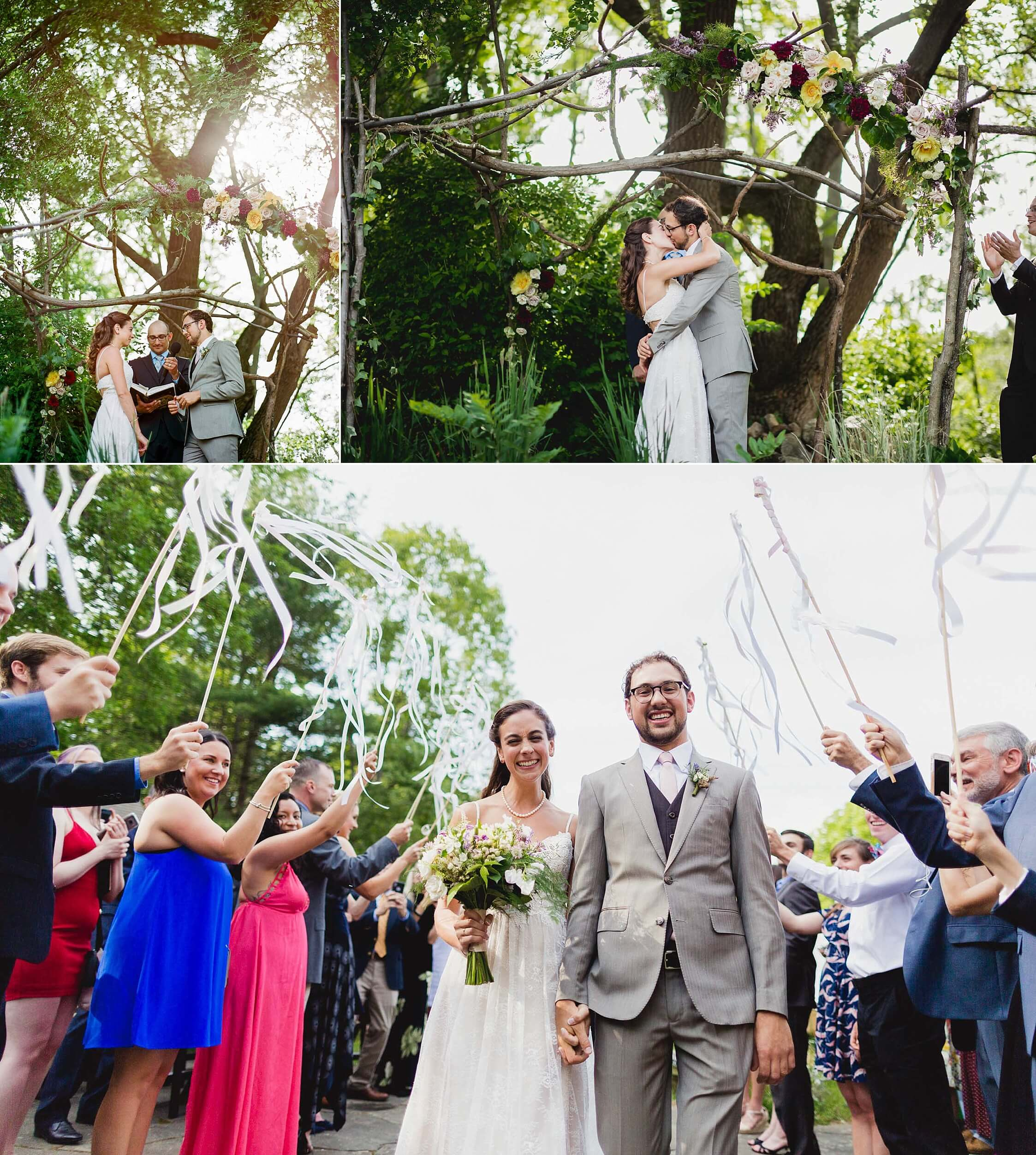 Backyard Wedding-12-1.jpg