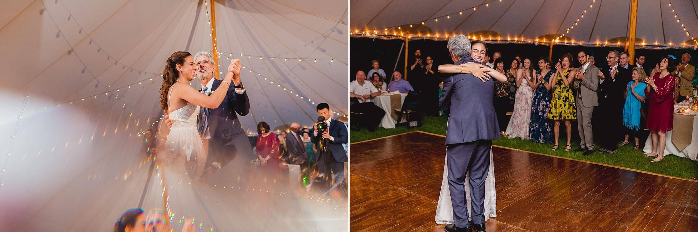 Backyard Wedding-158.jpg