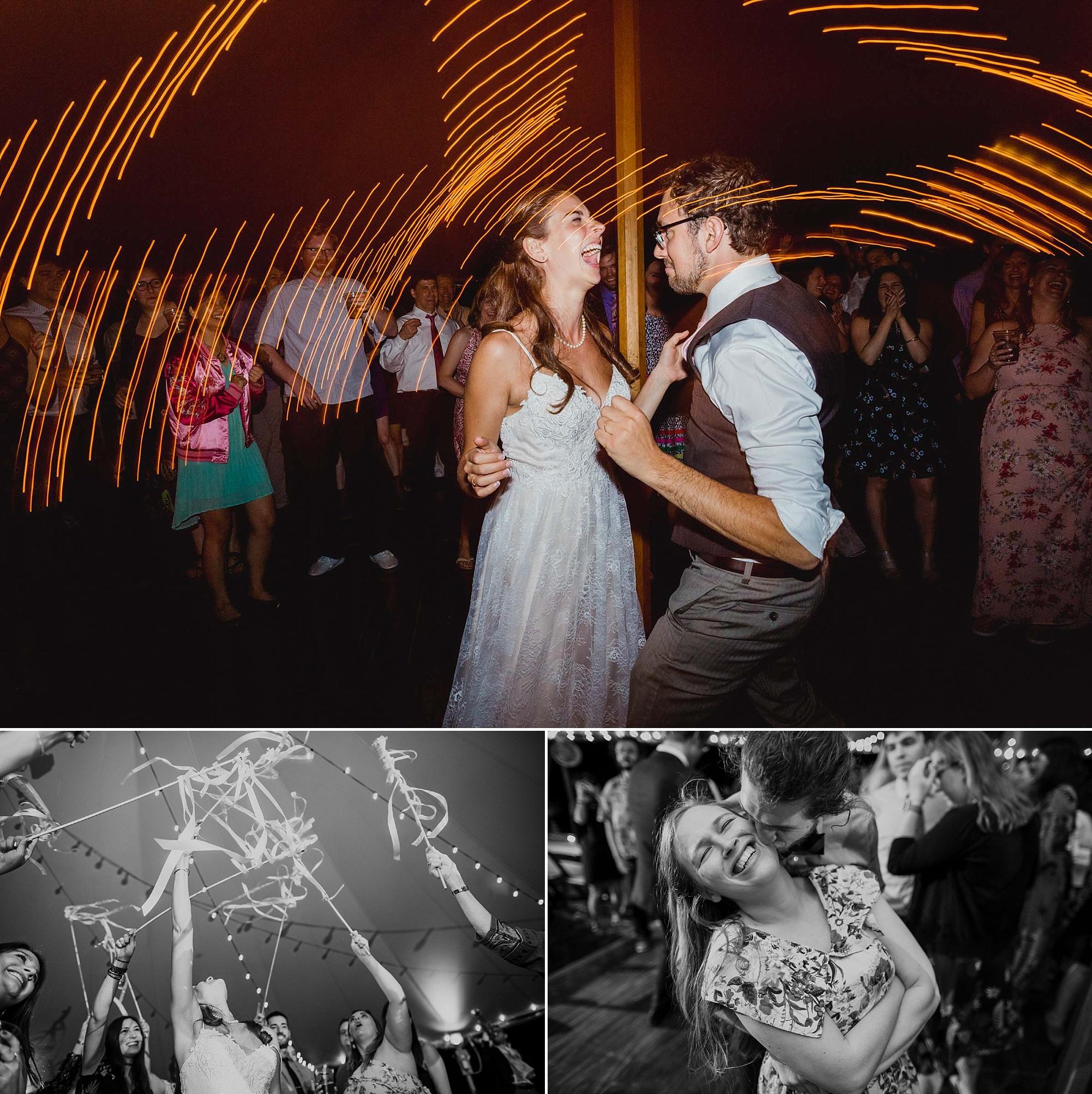 Backyard Wedding_0039.jpg