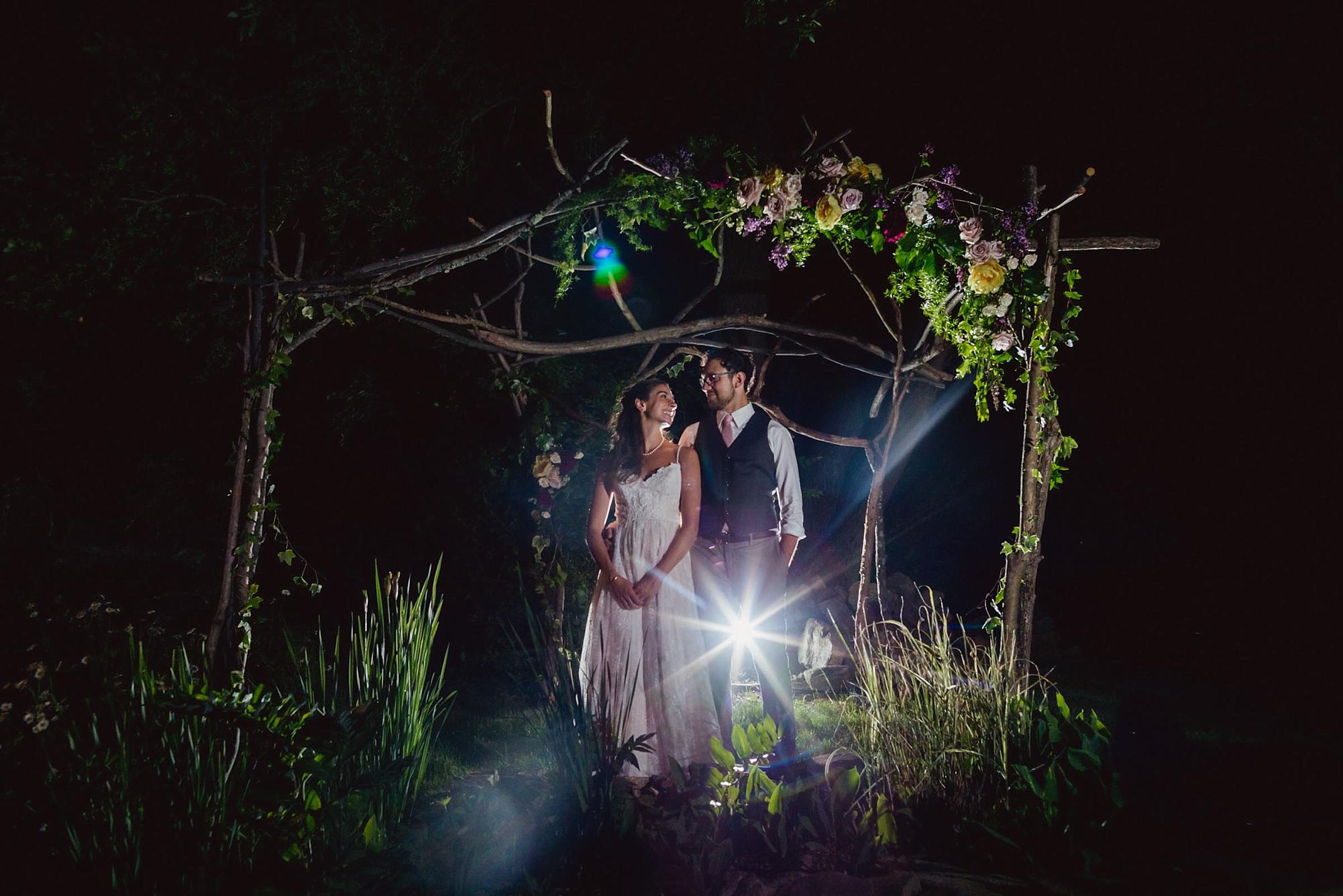 Backyard Wedding_0040.jpg
