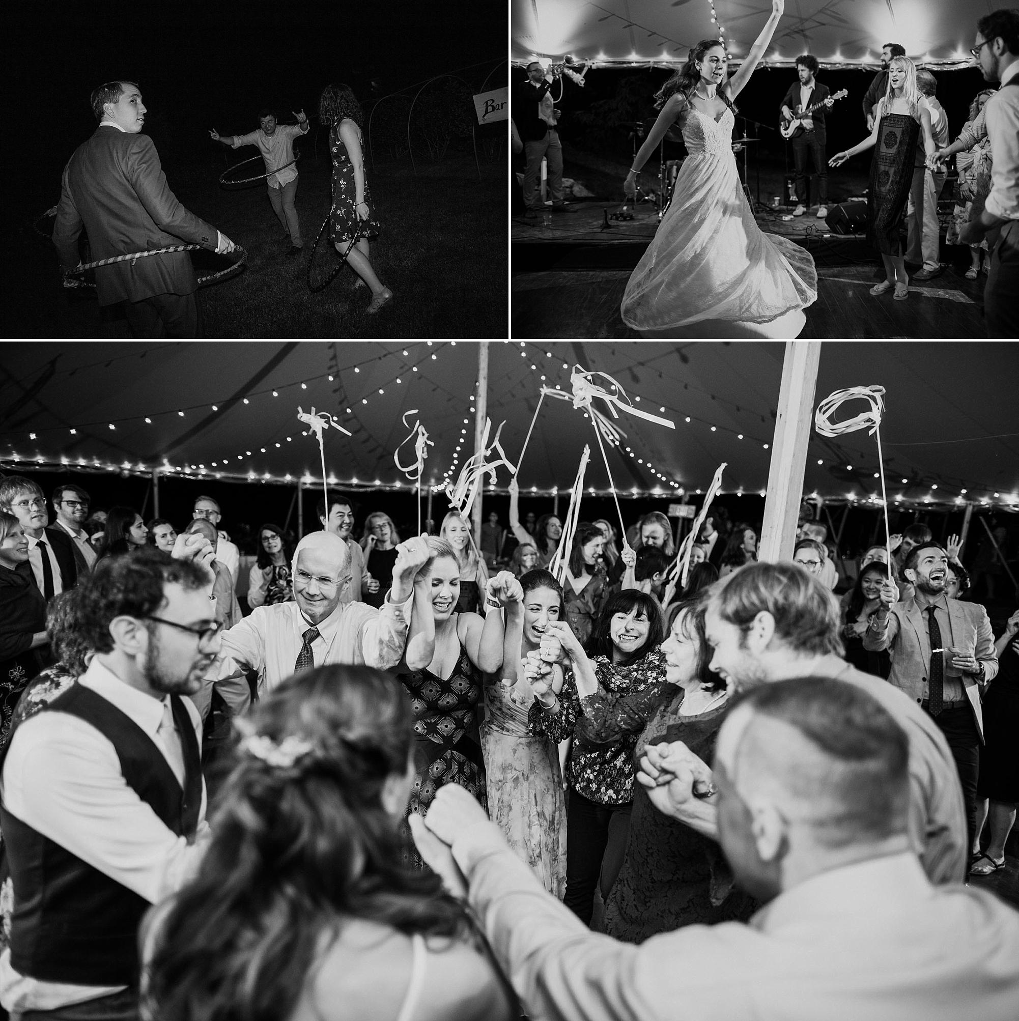 Backyard Wedding_0042.jpg