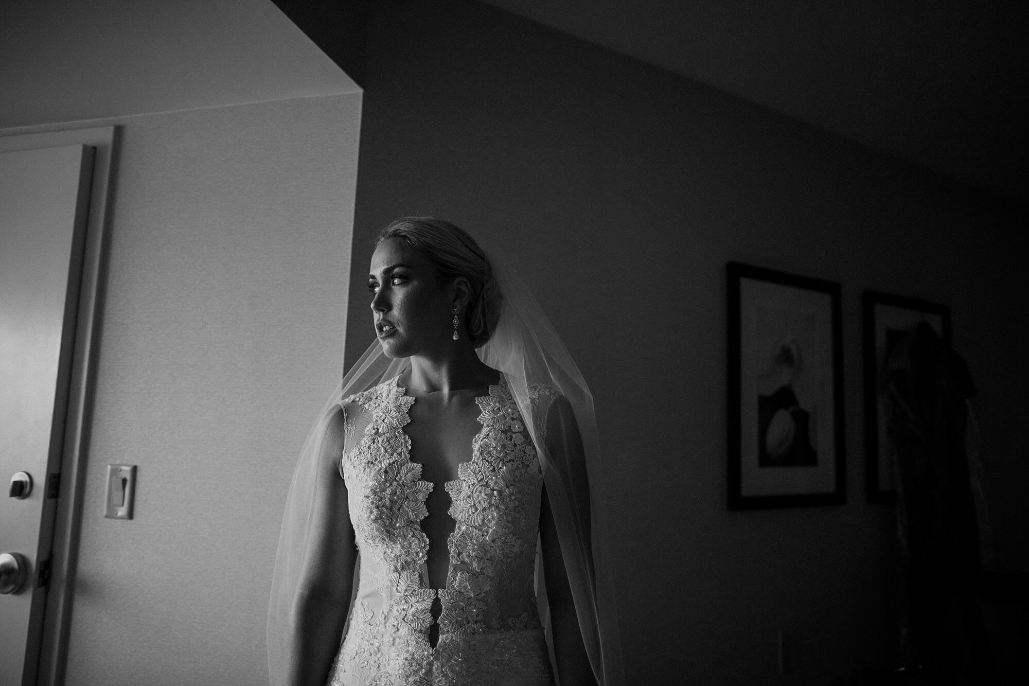 Irish Cultural Center Wedding-17.jpg