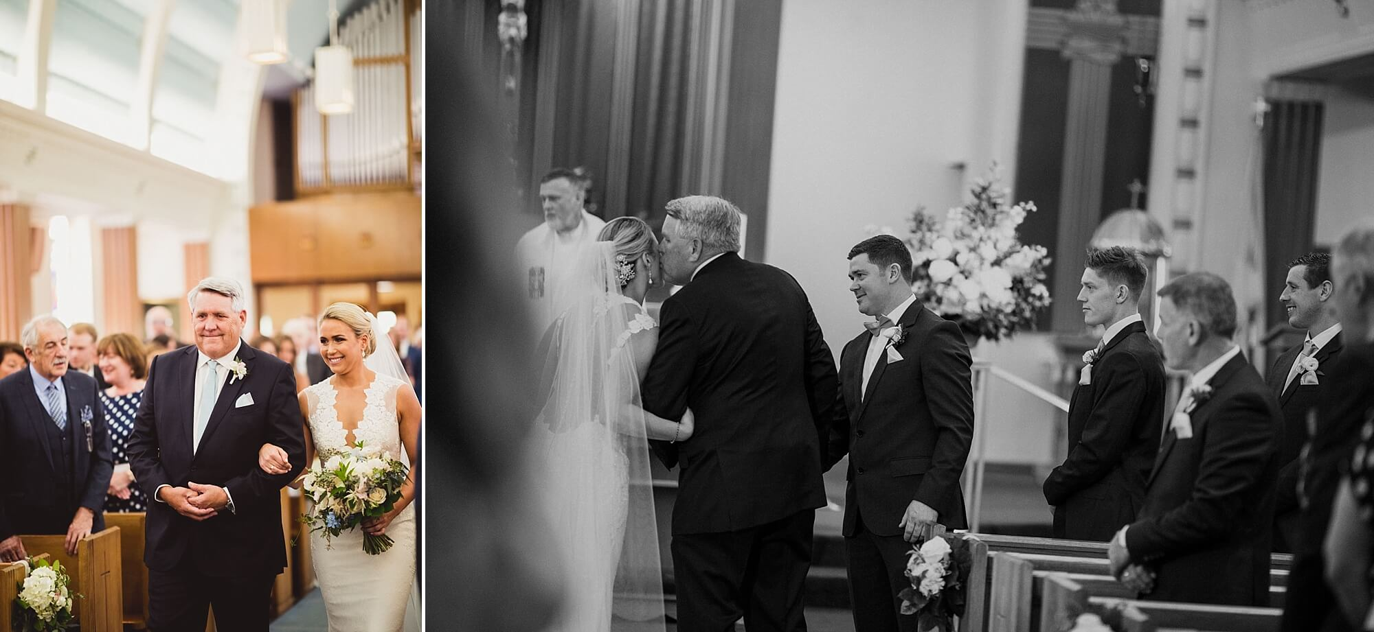 Irish Cultural Center Wedding-36.jpg