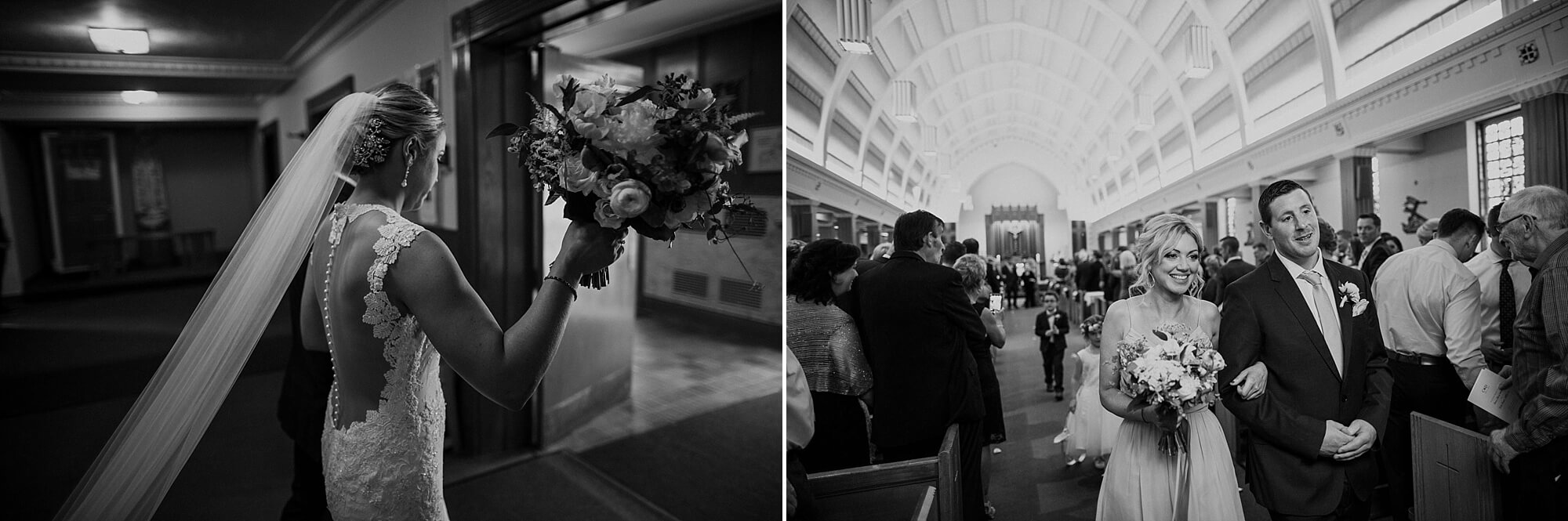 Irish Cultural Center Wedding-50.jpg