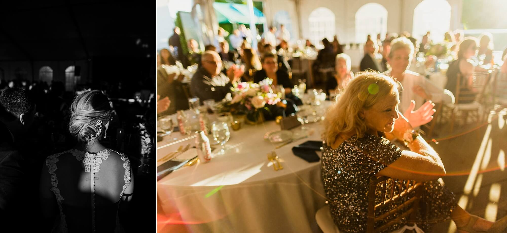 Irish Cultural Center Wedding-85.jpg