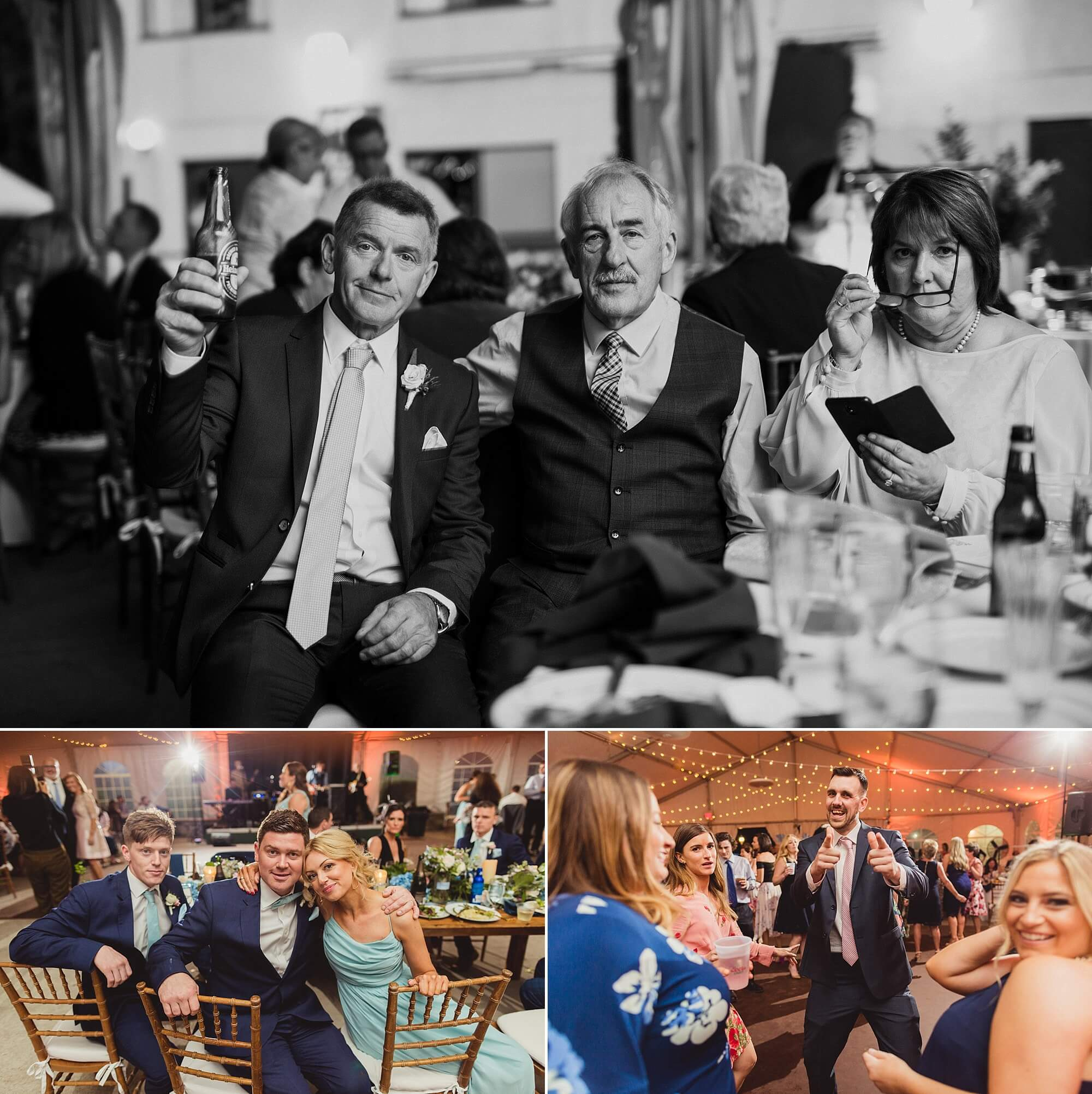 Irish Cultural Center Wedding-96.jpg