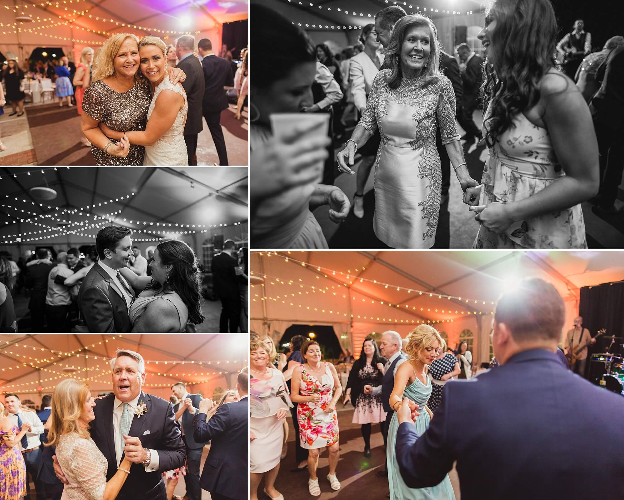 Irish Cultural Center Wedding-104.jpg
