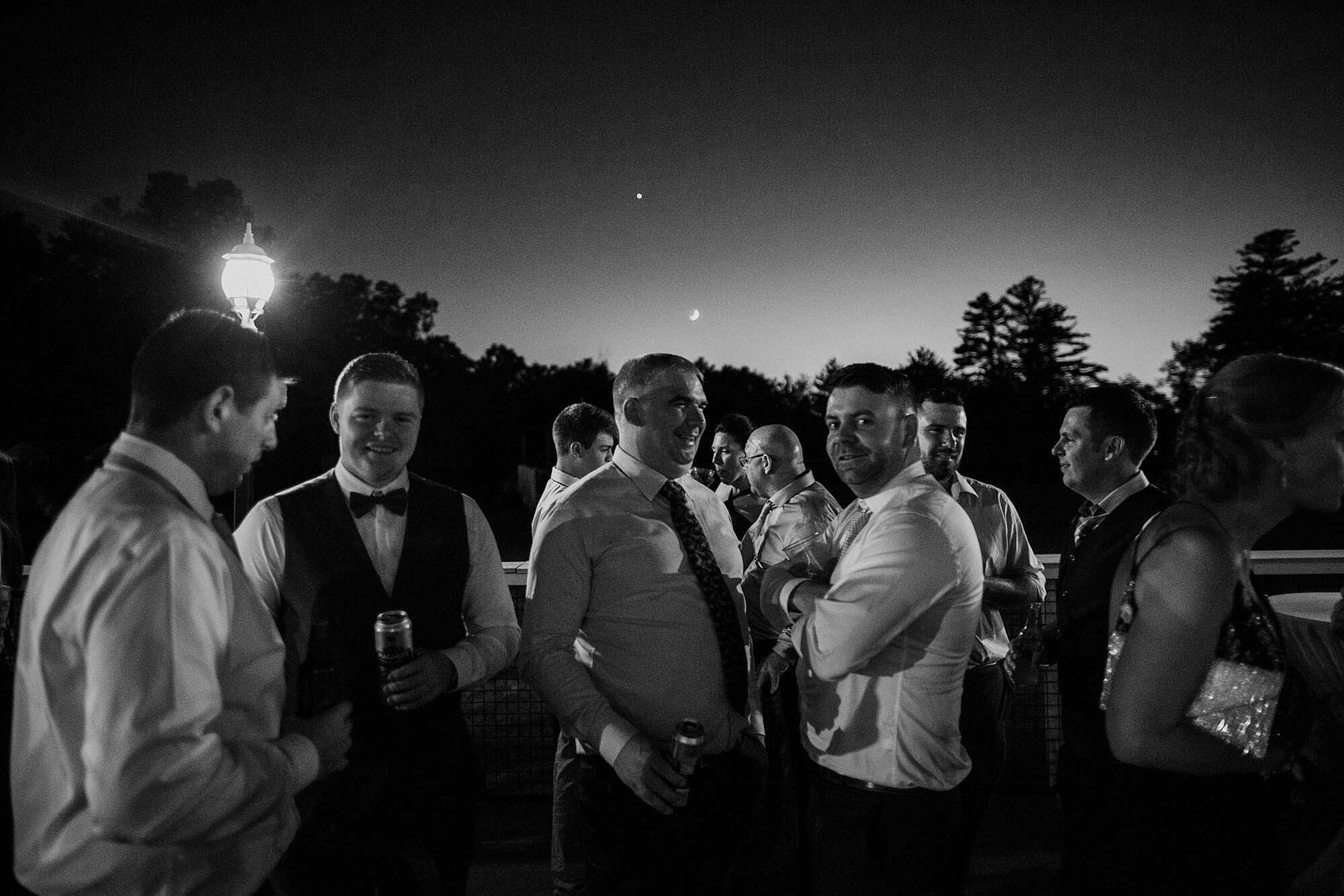 Irish Cultural Center Wedding-114.jpg