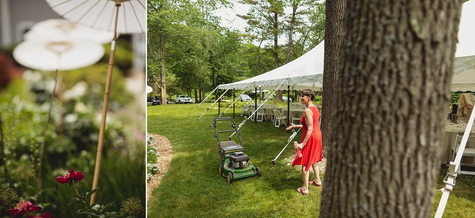Backyard Wedding - MA_0006.jpg