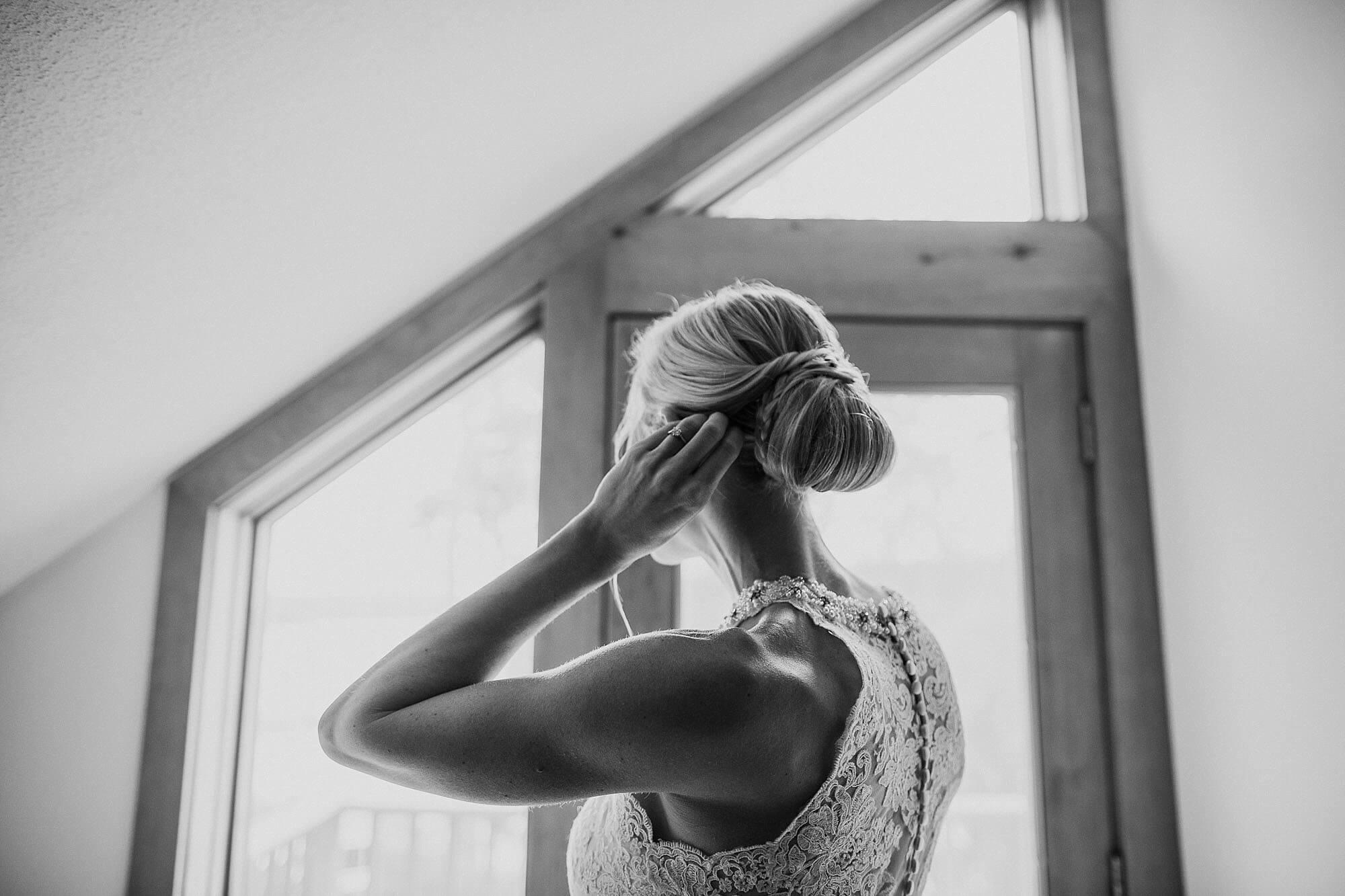 Backyard Wedding - MA_0009.jpg