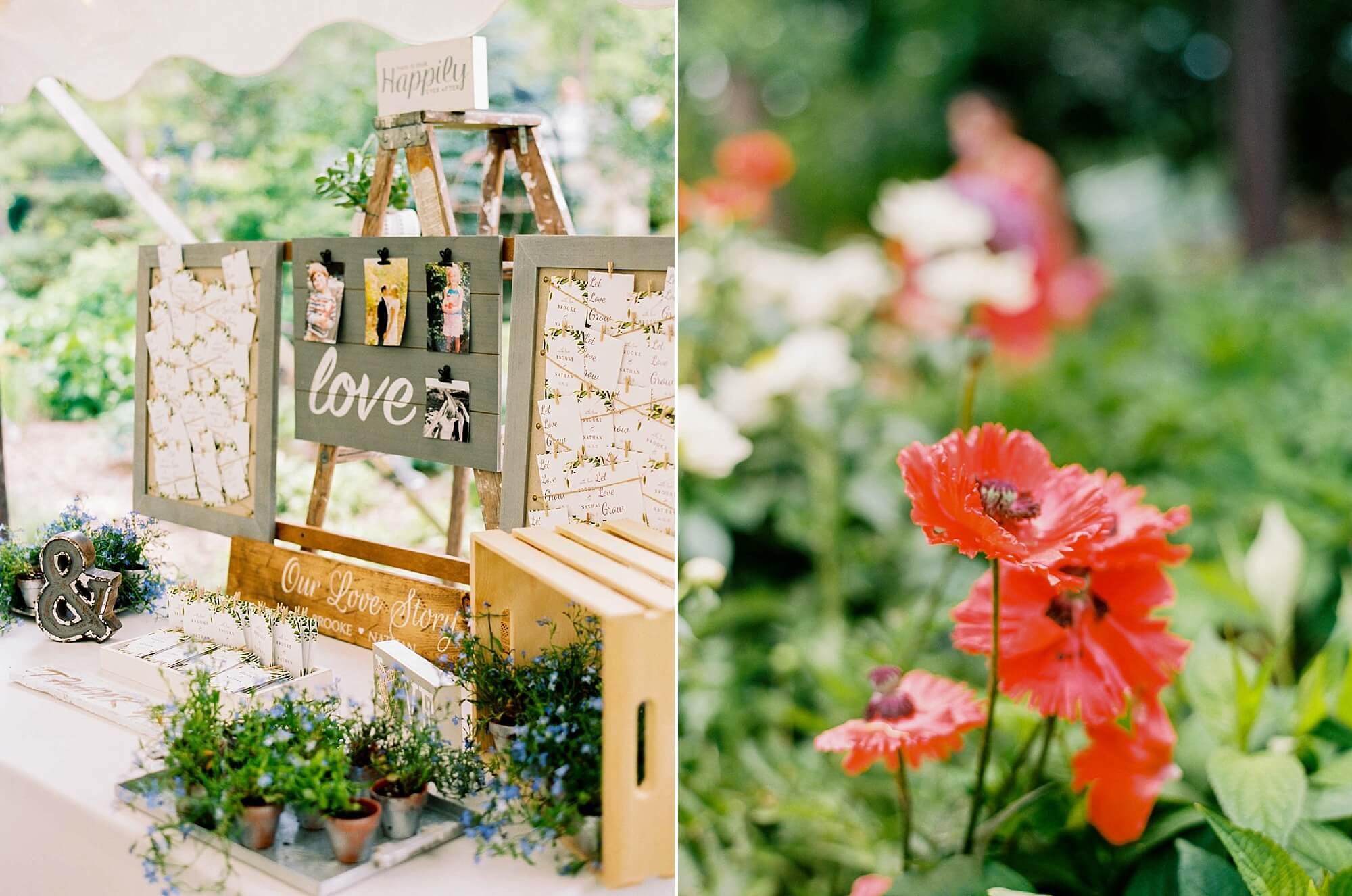 Backyard Wedding - MA_0011.jpg