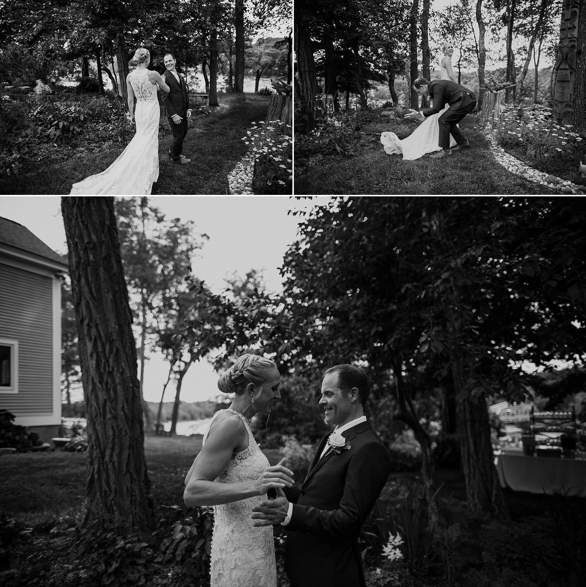 Backyard Wedding - MA_0013.jpg