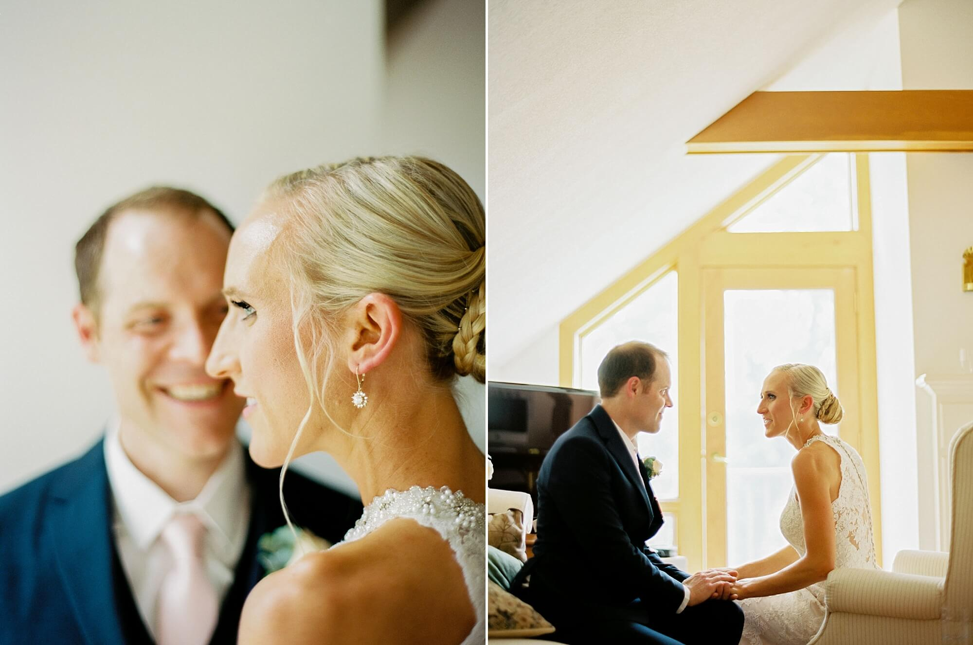 Backyard Wedding - MA_0015.jpg