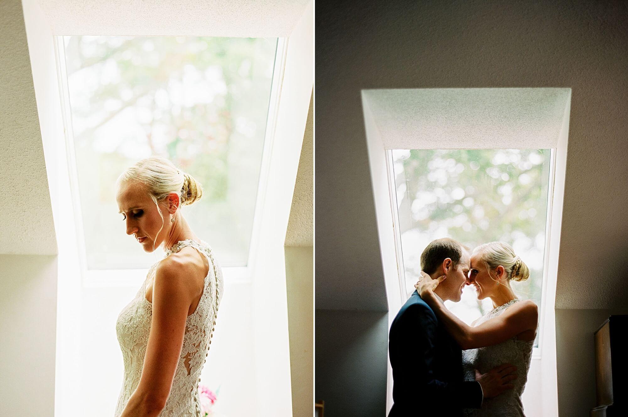 Backyard Wedding - MA_0016.jpg