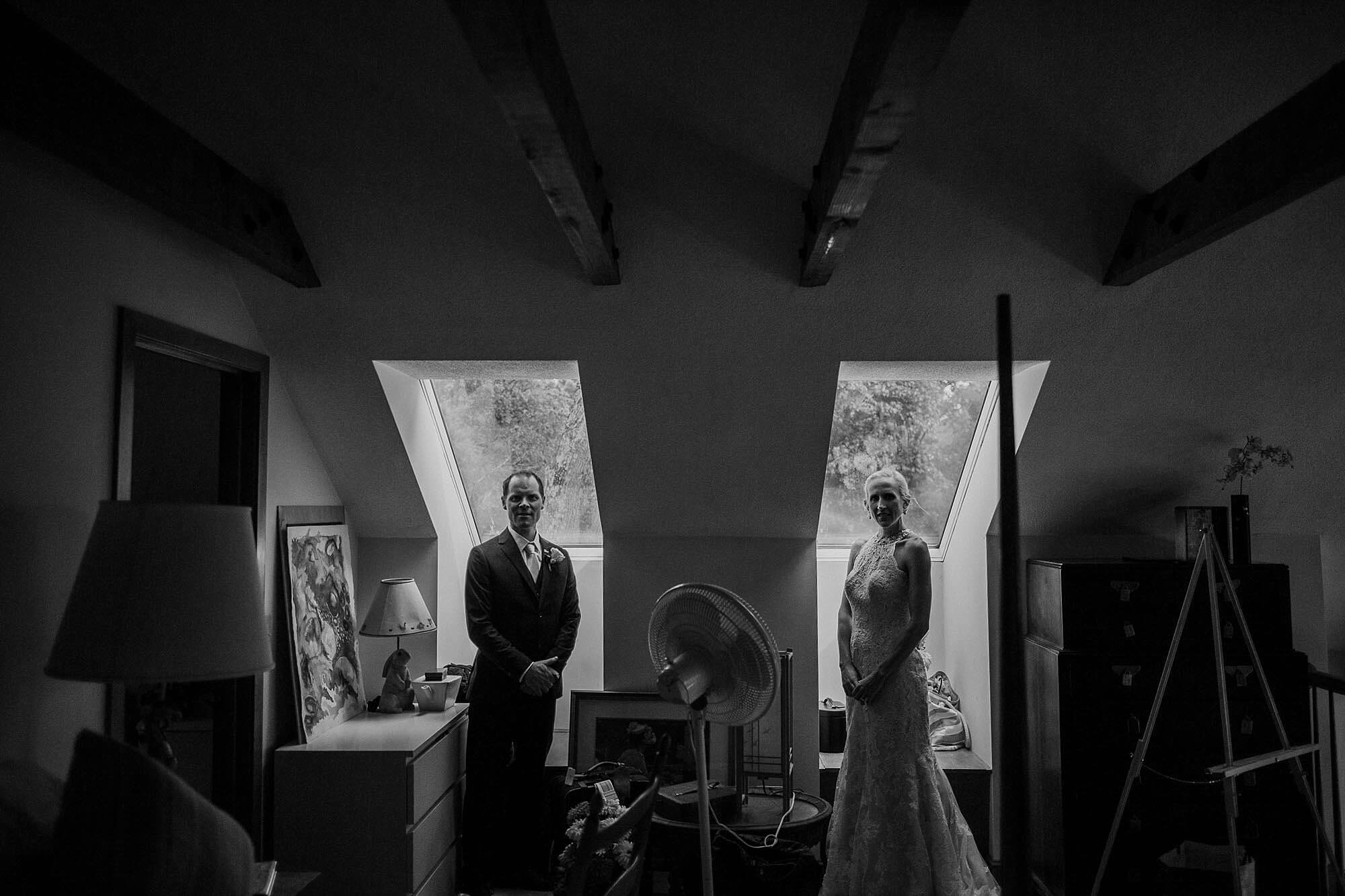 Backyard Wedding - MA_0018.jpg