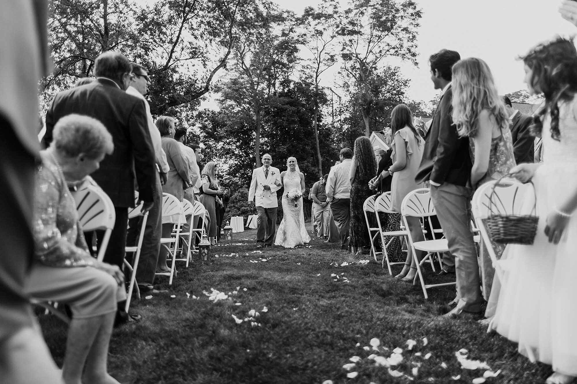 Backyard Wedding - MA_0035.jpg