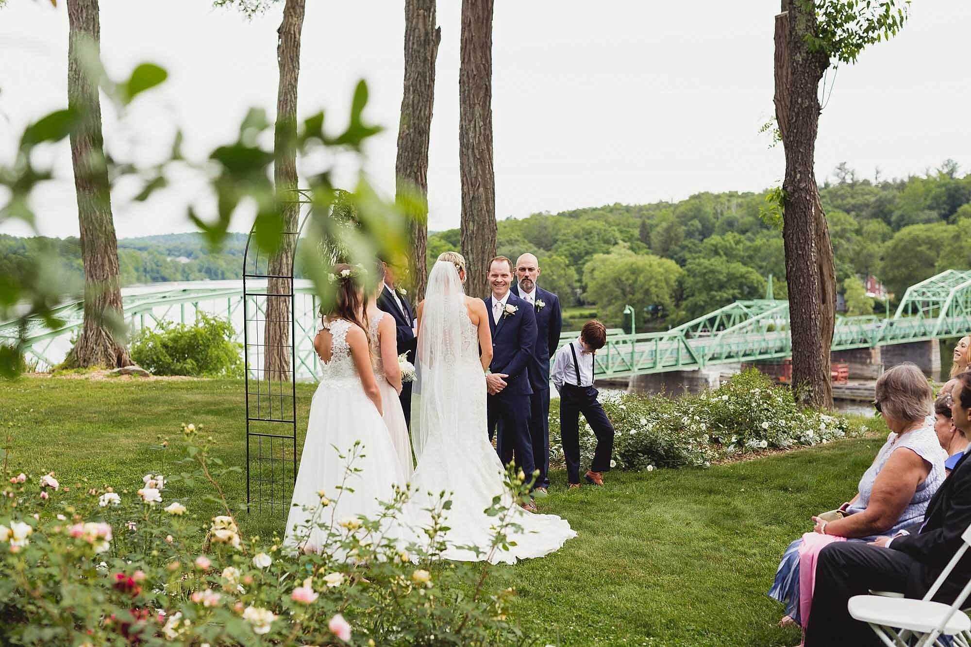 Backyard Wedding - MA_0037.jpg