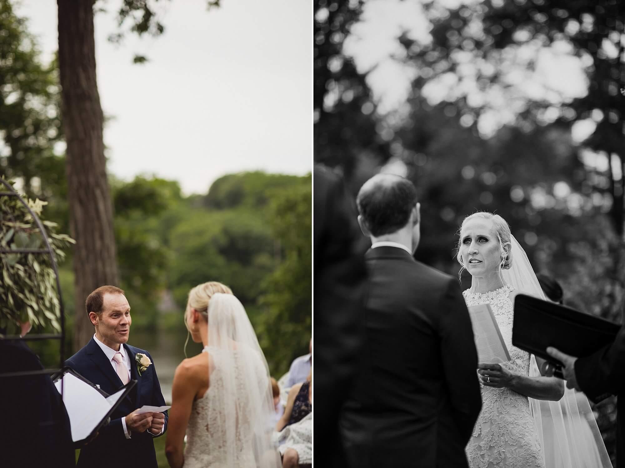 Backyard Wedding - MA_0040.jpg